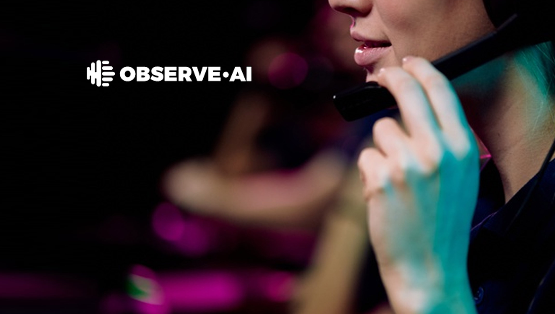 CRN Recognizes Observe.AI on the 2021 Emerging Vendors List