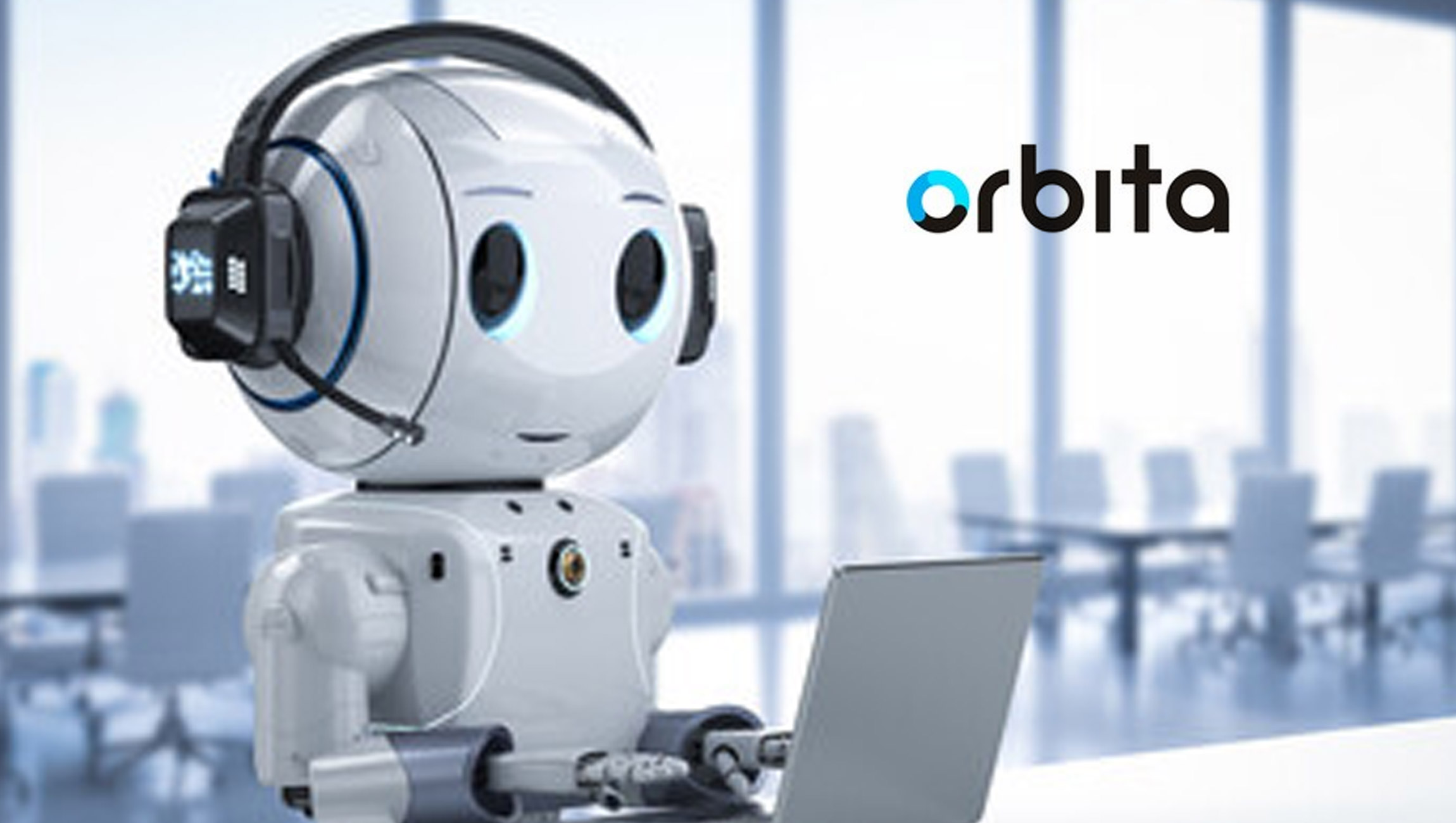 Orbita Releases New Patient Outreach Features Powered by Conversational AI