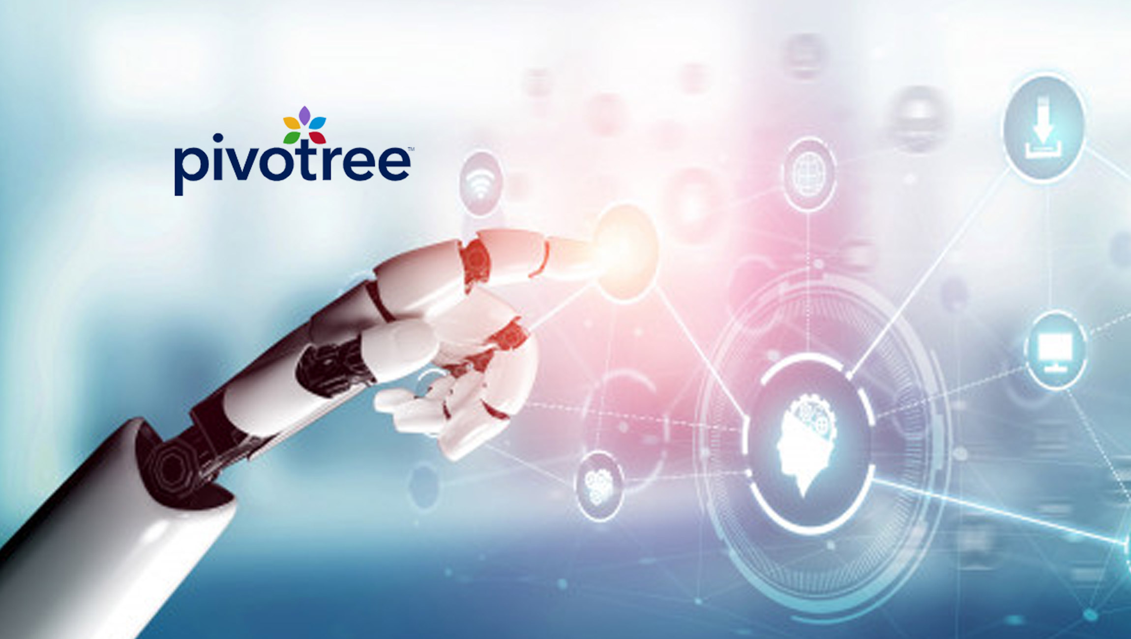 Pivotree Updates Machine Learning Platform With Image Recognition Features and Enhanced Data Management Functionality