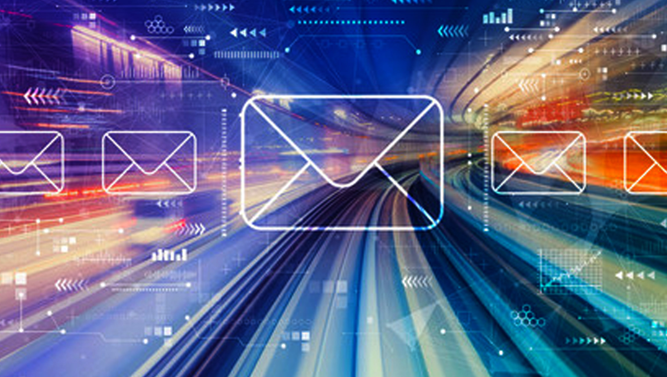 Fastmail Announces the Launch of New Email Navigation Feature