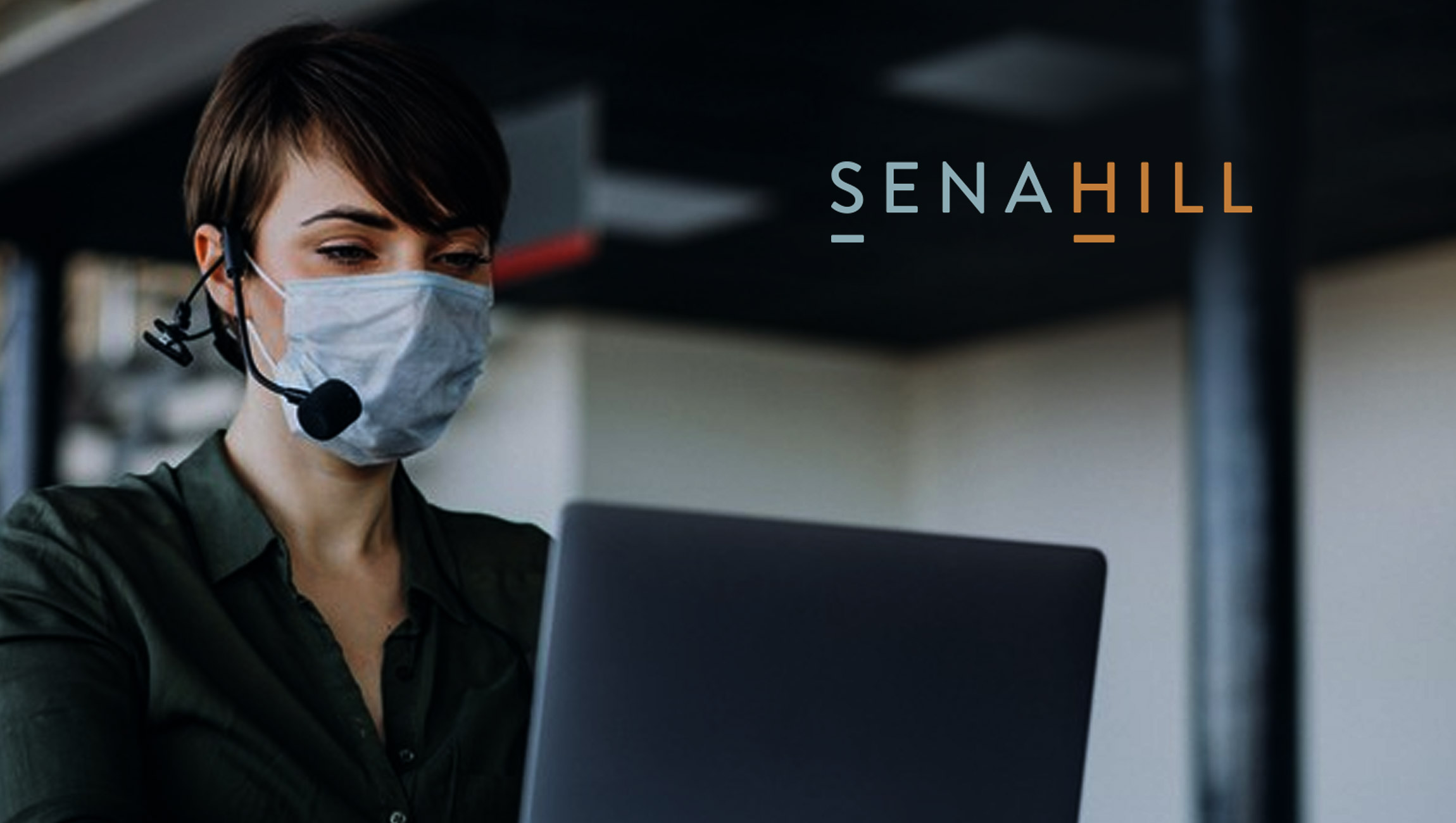 SenaHill Partners Embraces LeapXpert's FMOP Messaging Applications For Front-Office Client Communications