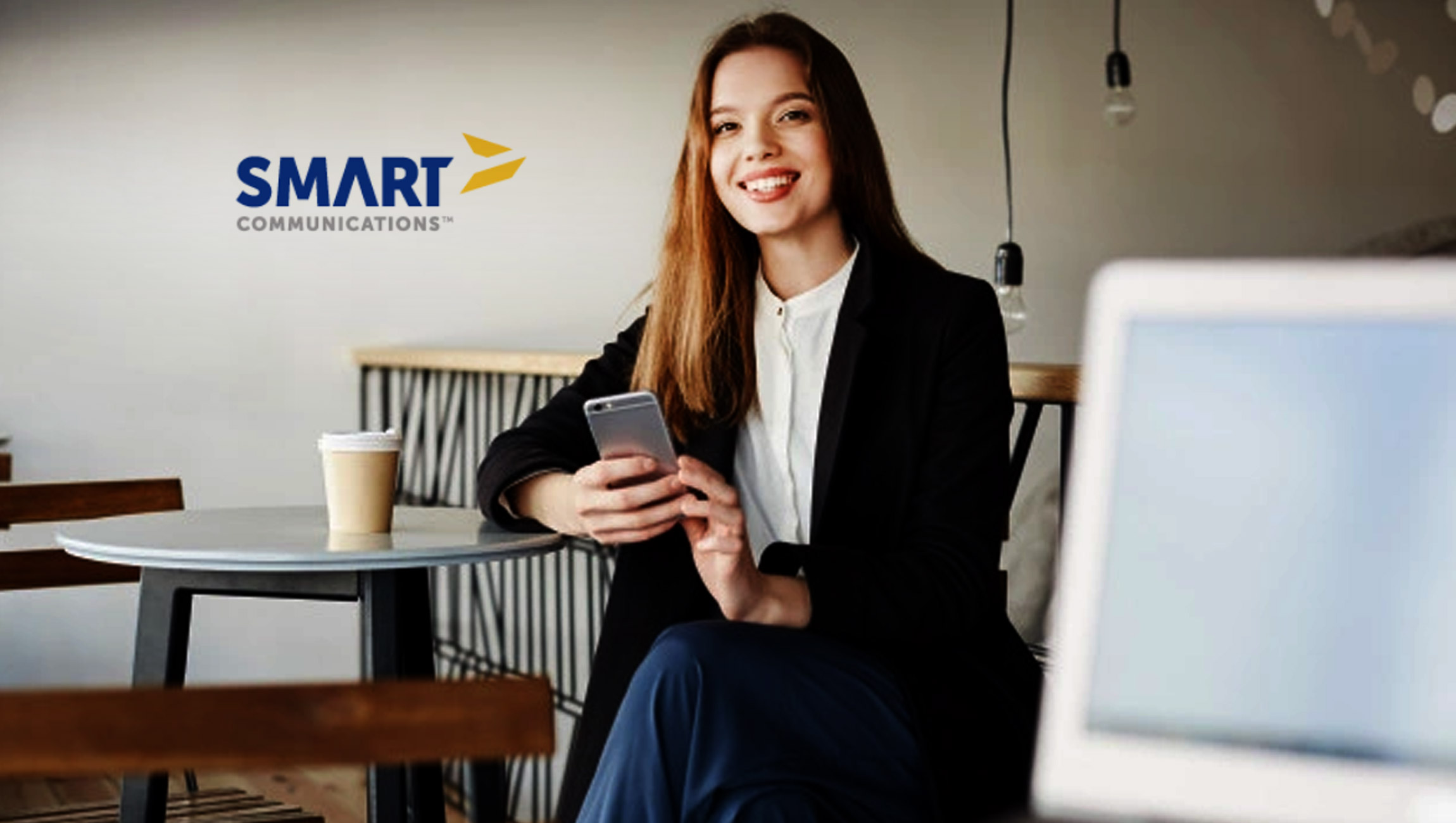 Smart Communications Announces The Future Is SMART Agenda For INNOVATE 2021