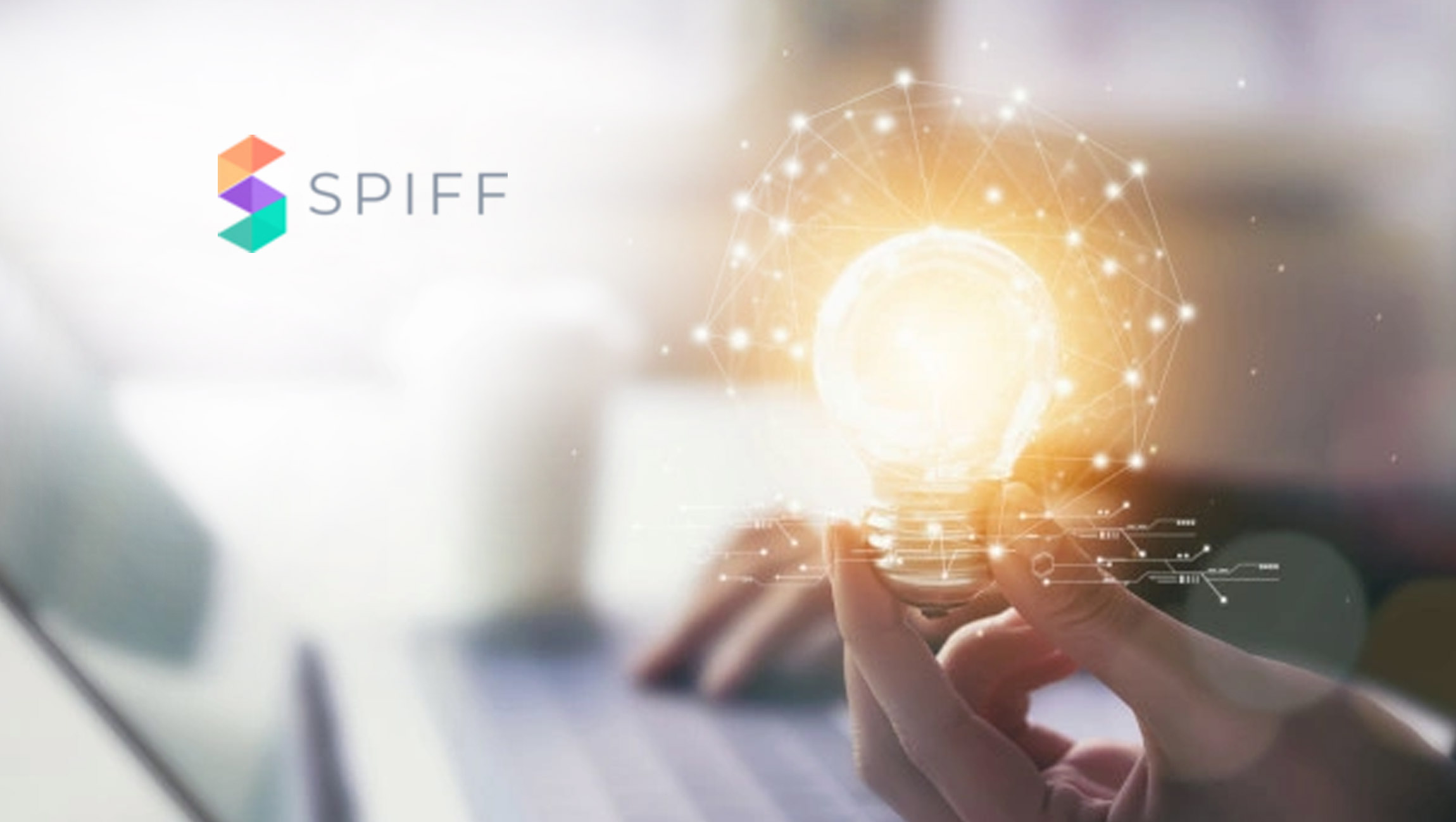 Spiff Launches on Salesforce AppExchange, The World's Leading Enterprise Cloud Marketplace