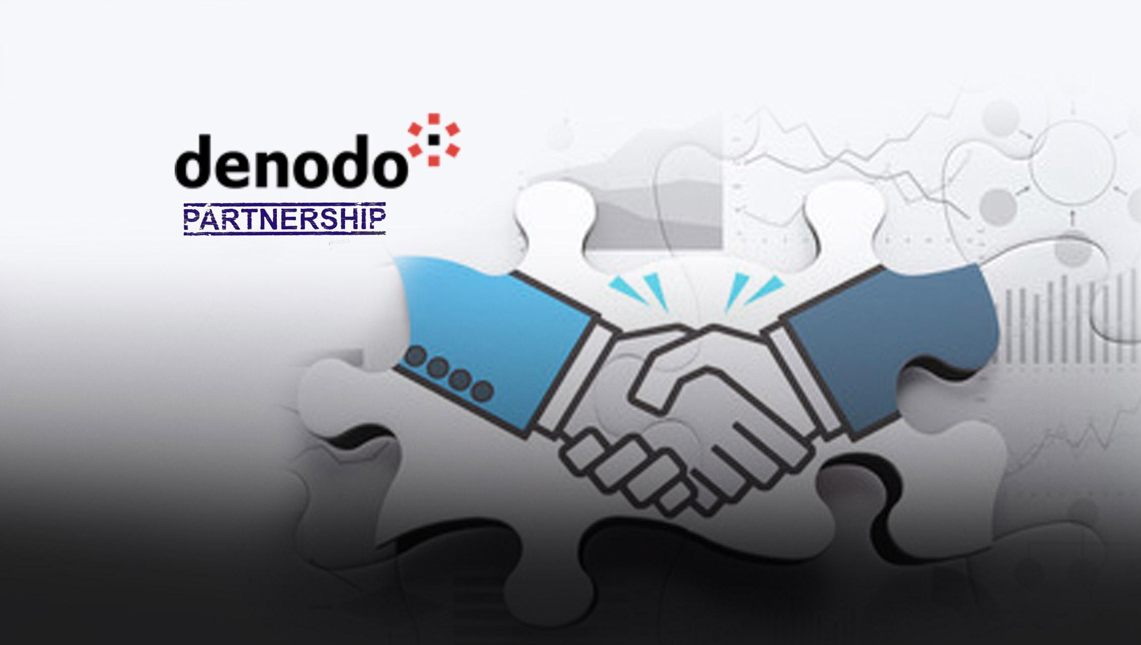 Strategic Partnerships for Data Platform Modernization