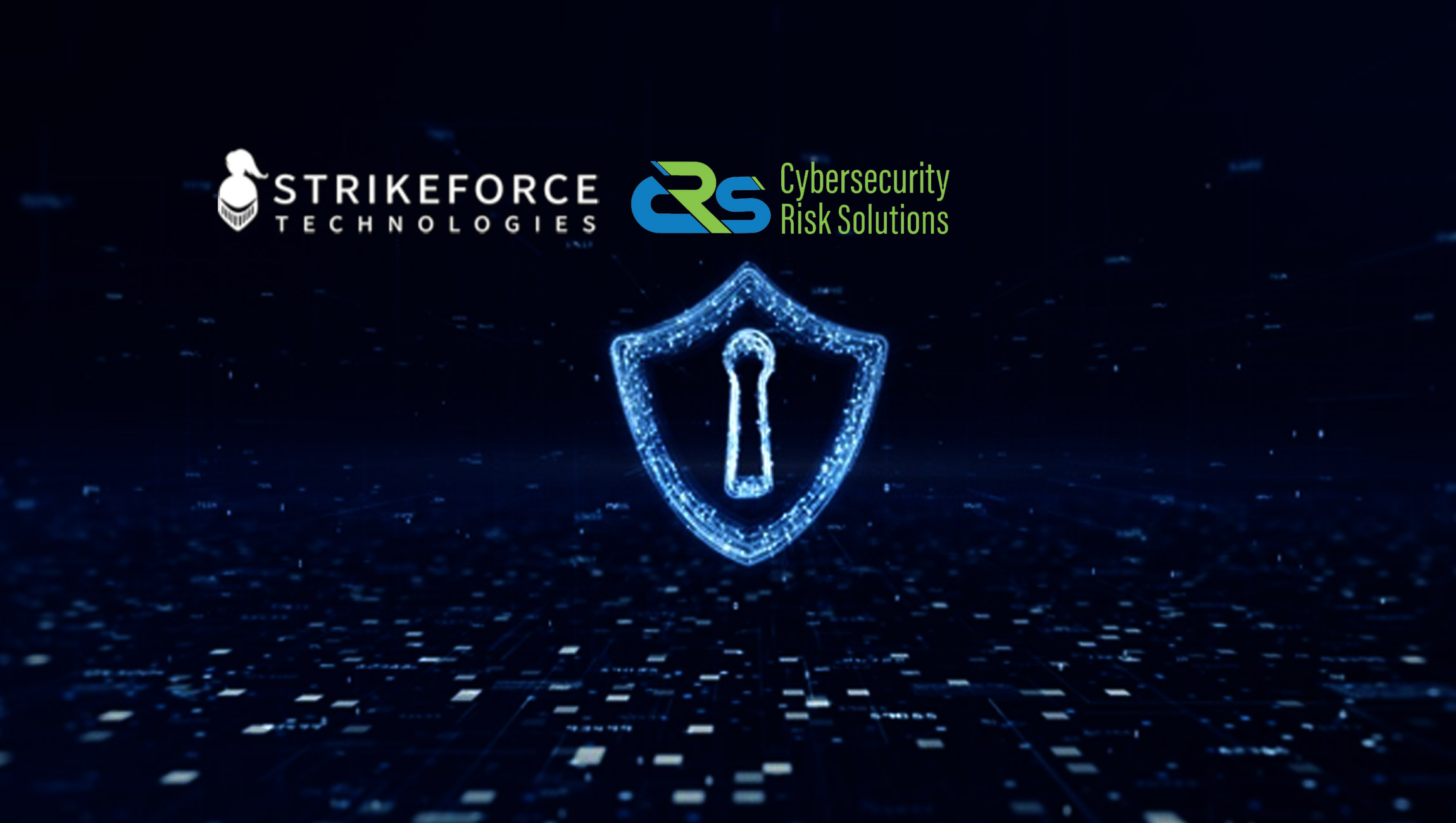 StrikeForce Technologies Launches Version 2.1 Of Its Secure Video Conferencing Solution With 5-Layers Of Meeting Protection For Businesses Of All Sizes