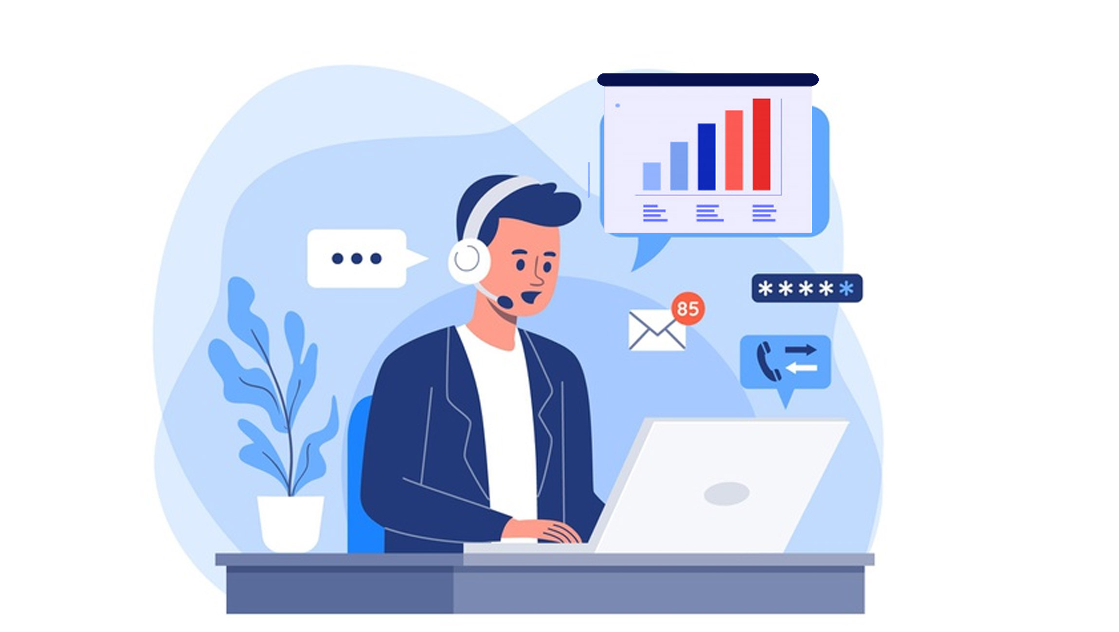 Why Sales Leaders Need Customer Support Platforms? Top Customer Support Platforms To Look For In 2021