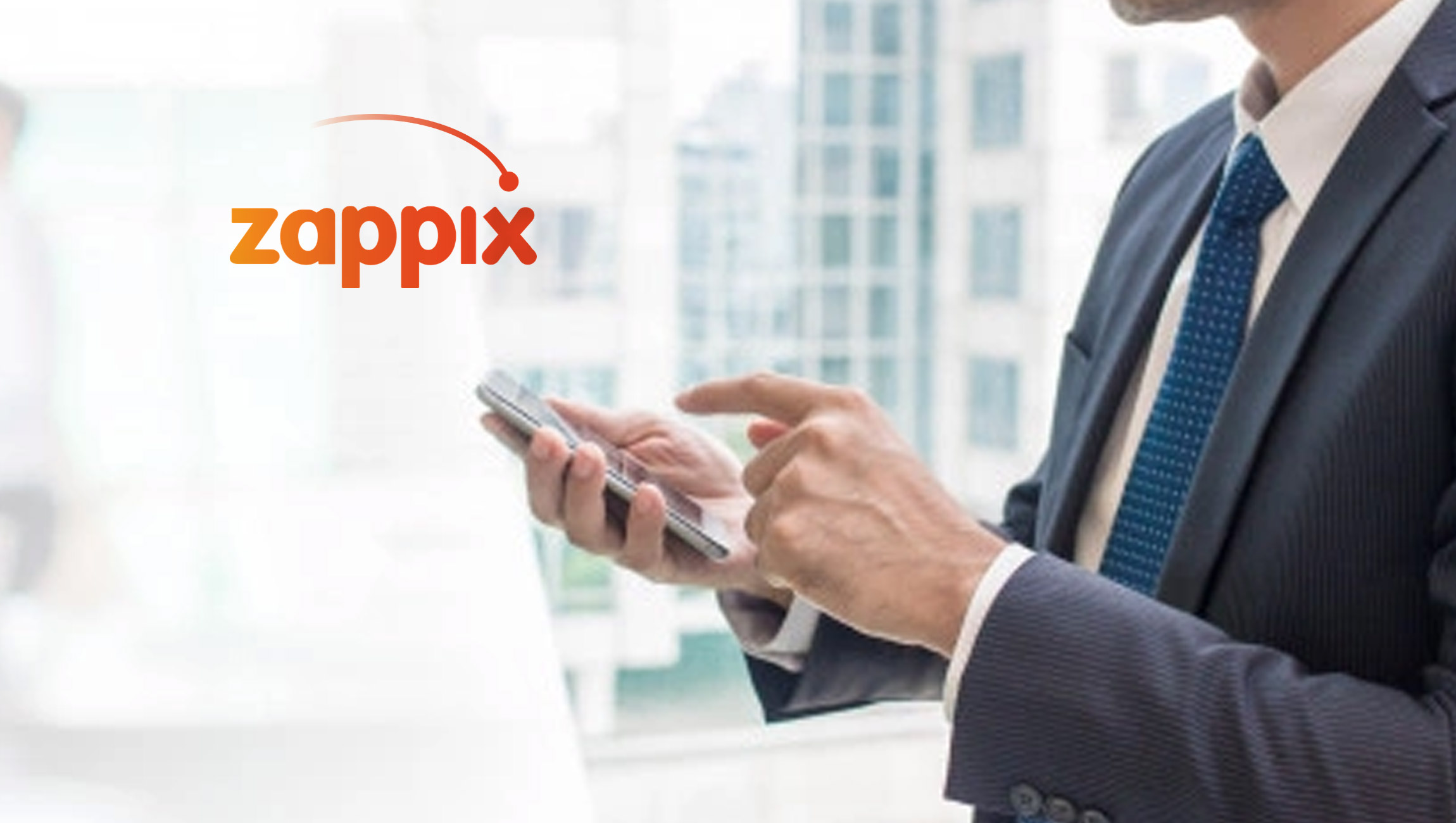 Zappix Reports Increased Market Growth For Digital Self-Service And Visual IVR In 2021