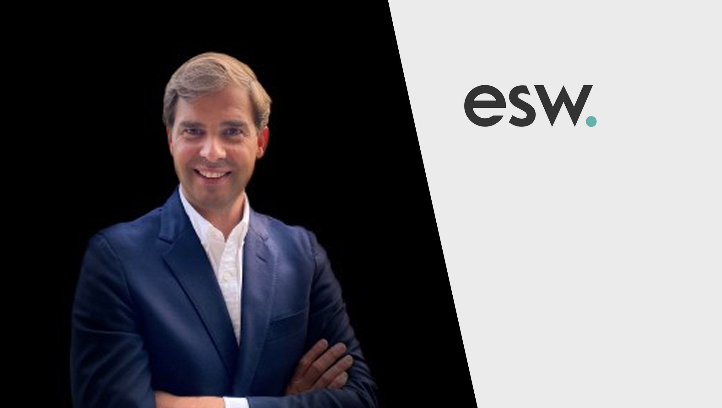 eShopWorld Appoints Martim Avillez Oliveira As Chief Commercial Officer - EMEA And APAC