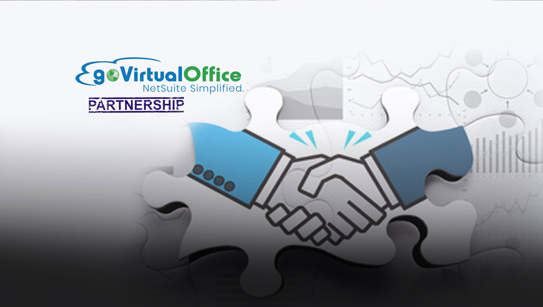 goVirtualOffice Promotes Mark Mueller, Todd Parrish, Andy Zinkle and Jaime Zdroik to Partner