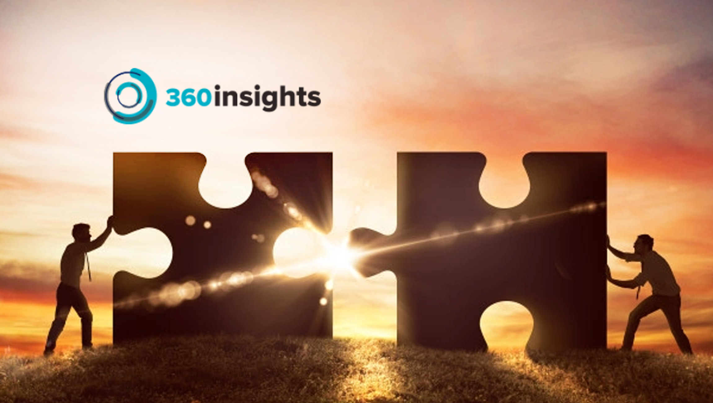 360insights Announces Acquisition of SaaS Company channelcentral.net