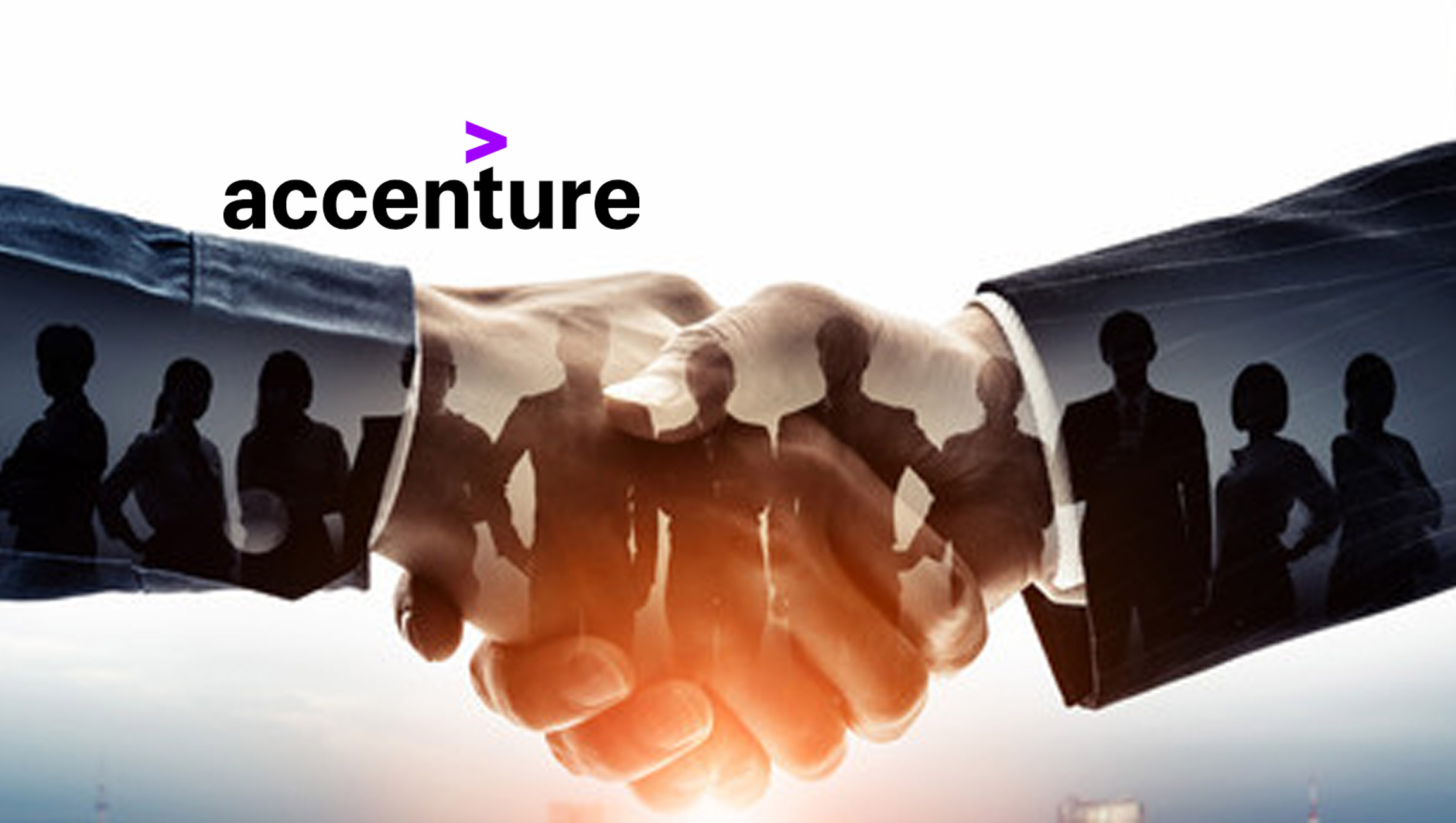 Accenture Acquires Industrie&Co to Help Australian Clients Maximise Cloud First Investments and Transform into Digital Businesses