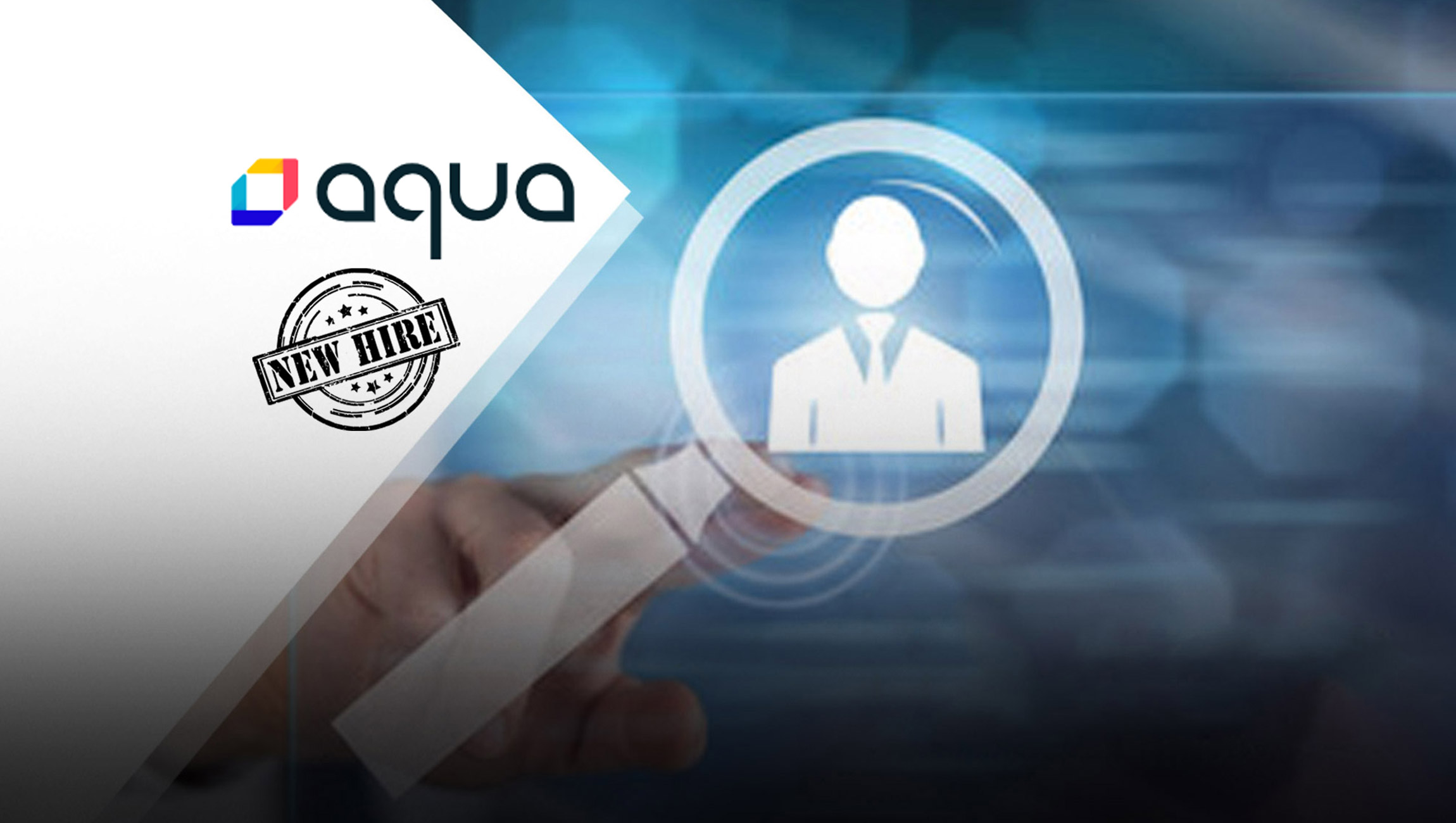 Aqua Security Appoints Former Microsoft Azure Executive as Chief Customer Officer