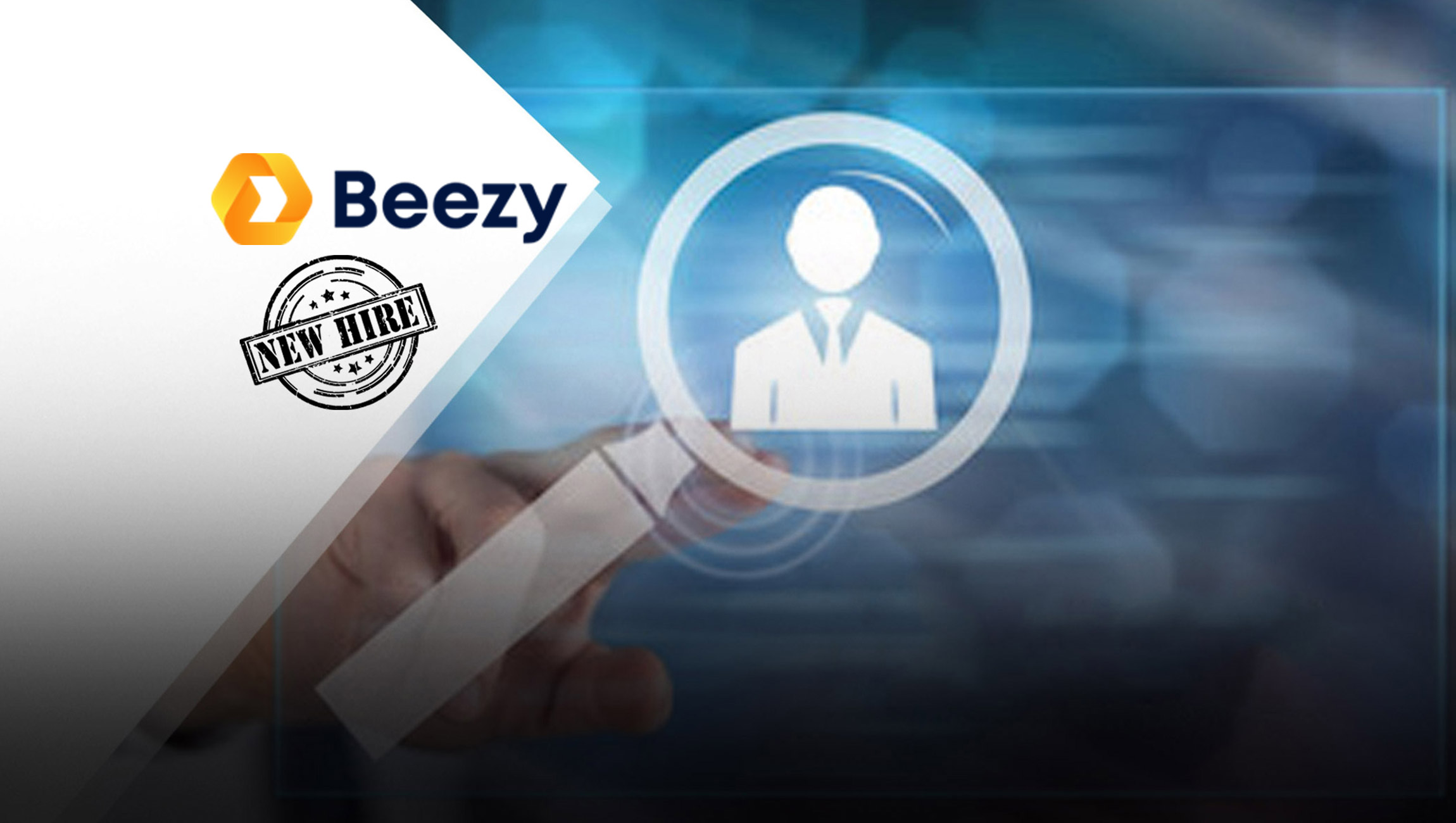 Beezy Bolsters Sales and Customer Success Teams With New Hires, Signaling Continued Growth in North America