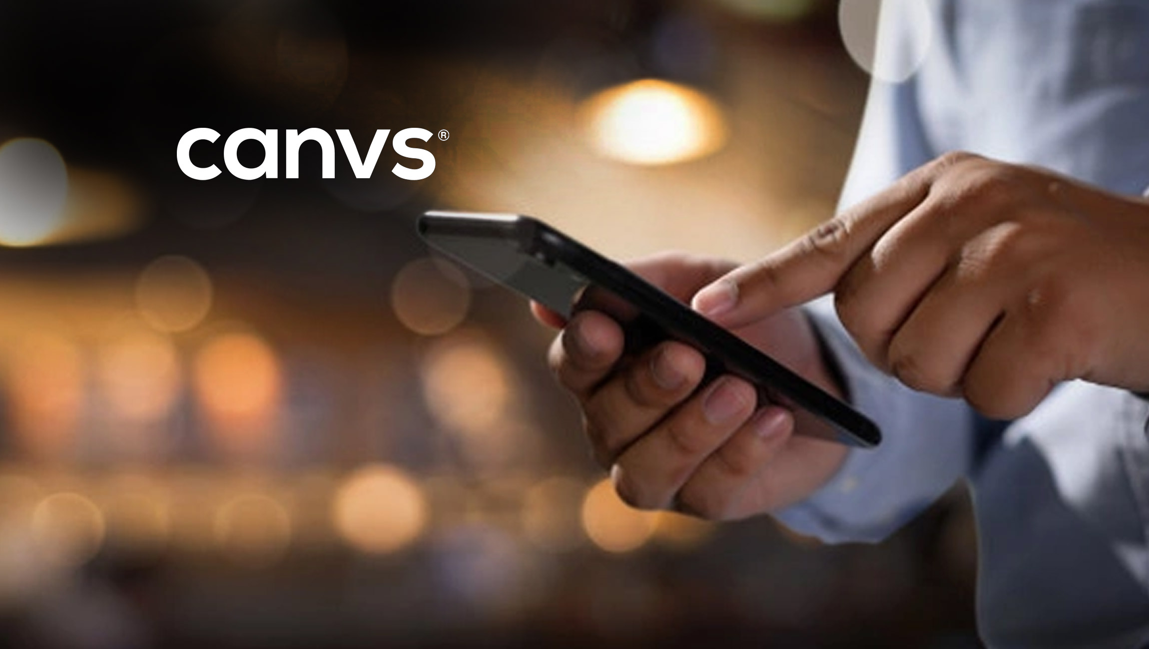 C Space Chooses Canvs AI to Automate and Simplify Research Processes