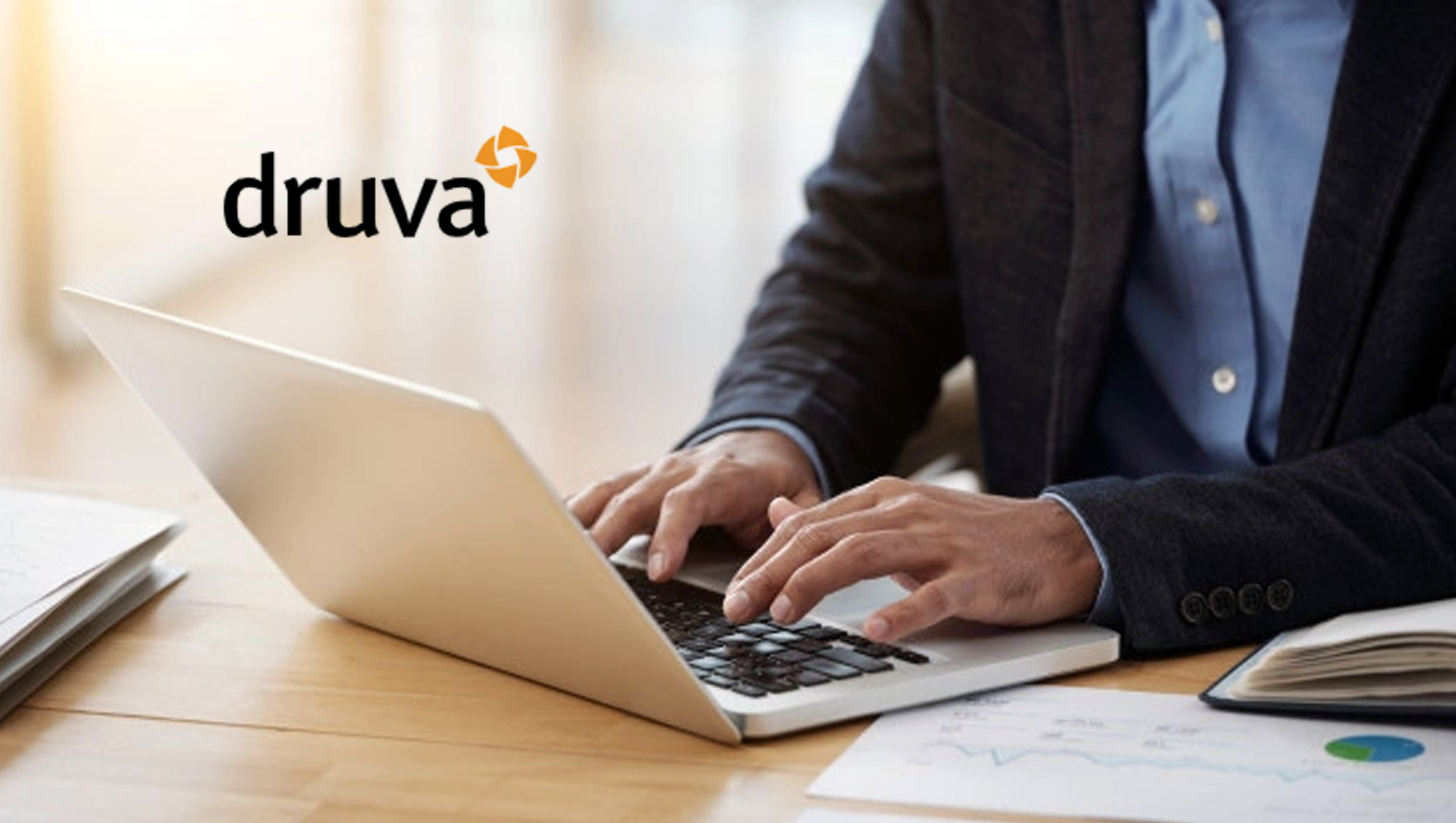 Druva Launches Industry's First MSP Program with the Simplicity, Security, and Scale of a SaaS Platform