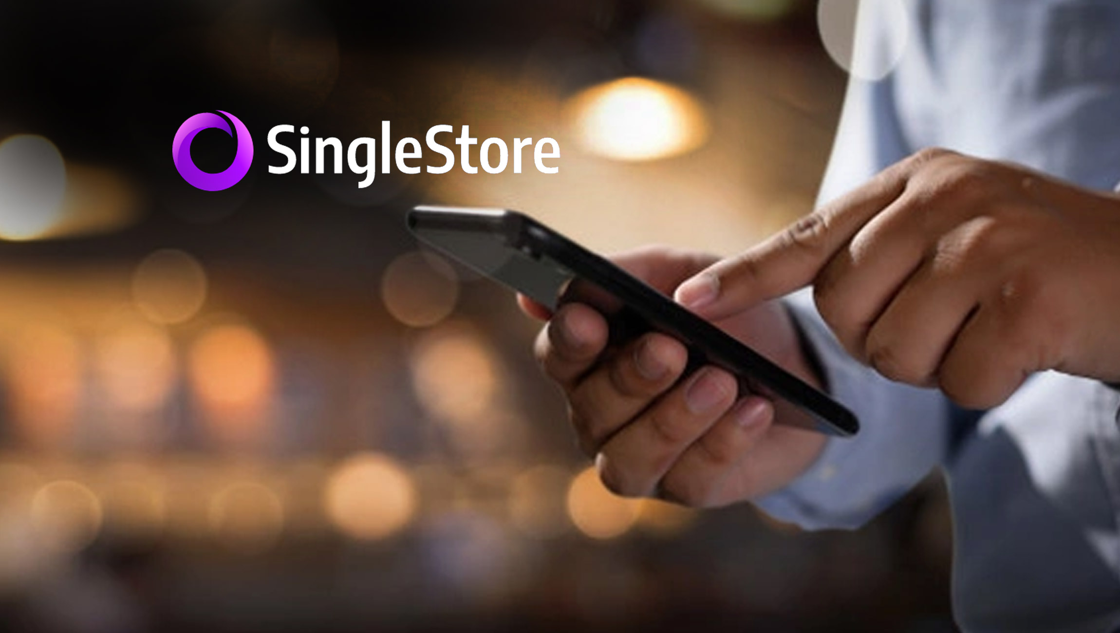 For the Second Consecutive Year, SingleStore Earns a Spot on the Inc. 5000 Ranking of Fastest-Growing Companies