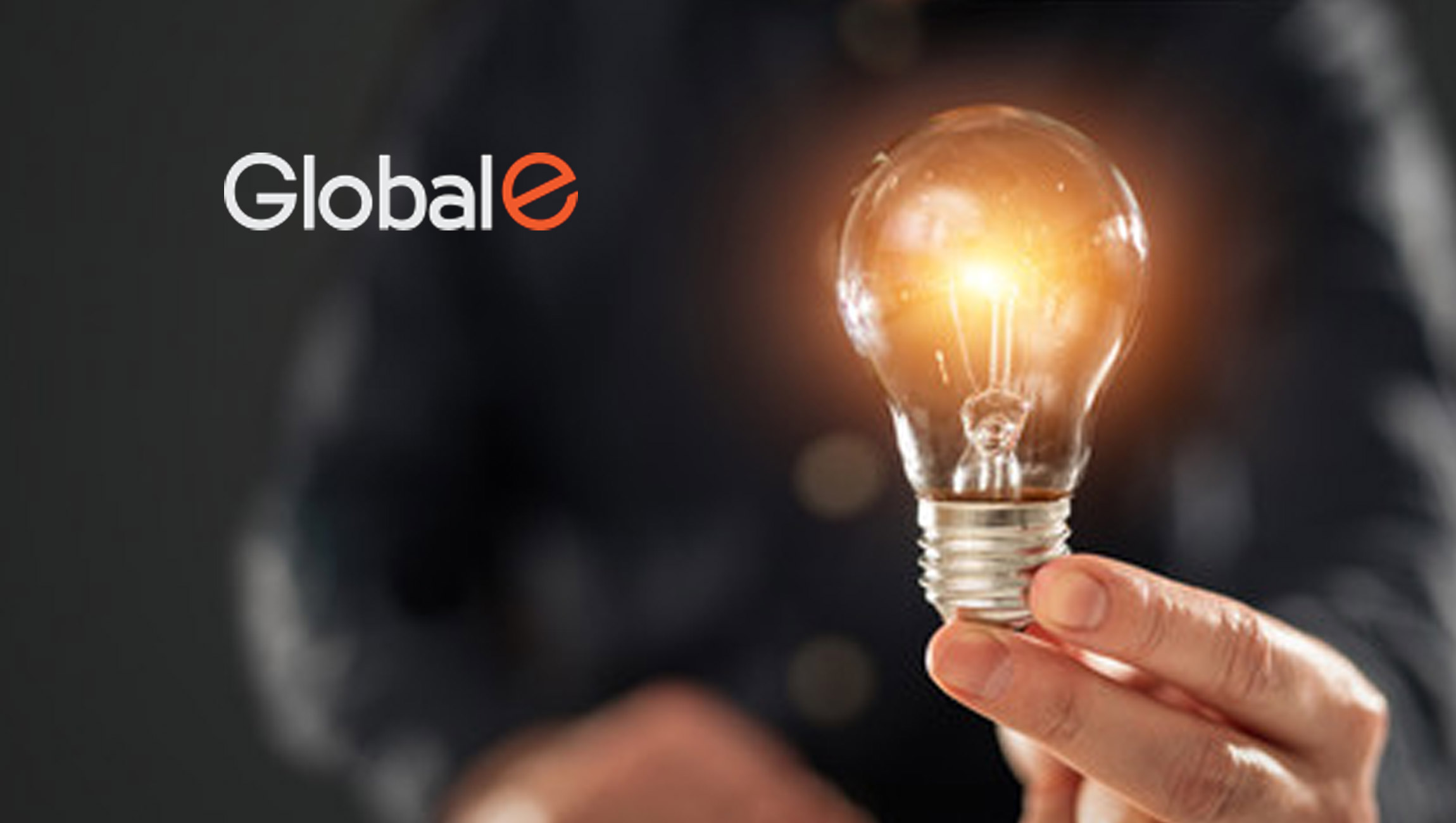 Global-e Announces Launch of Initial Public Offering