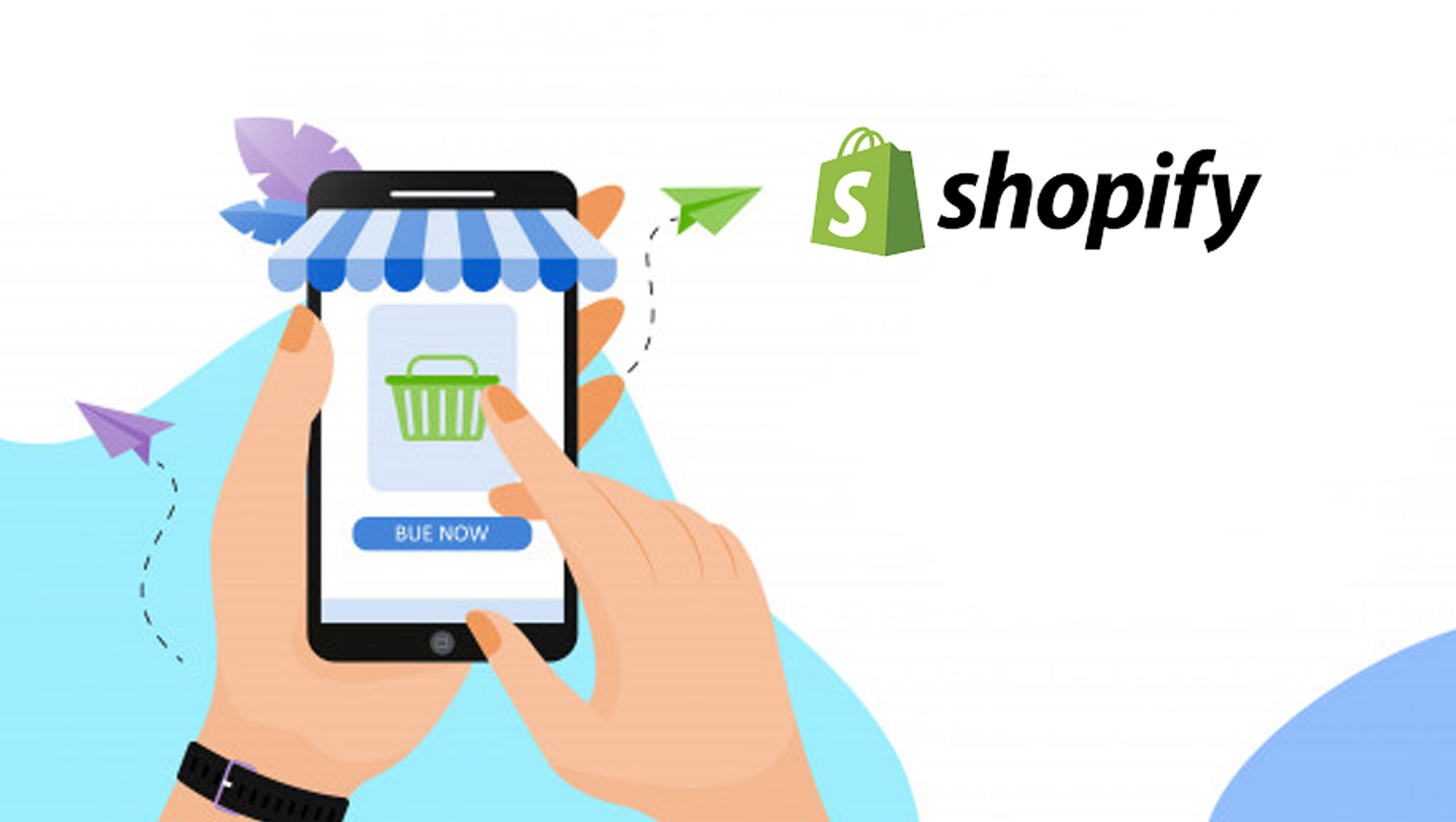 How-to-Personalize-the-Customer-Journey-on-your-Shopify-Store