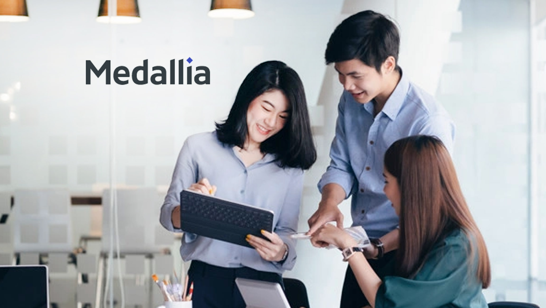 Medallia Launches Healthcare Payer Member Retention and Engagement Suite