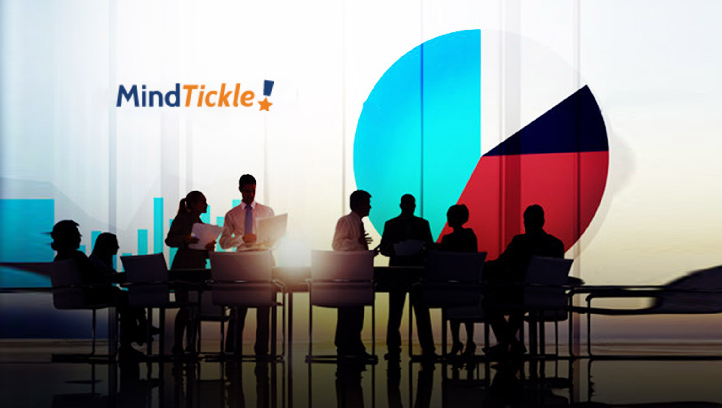 MindTickle Boosts Sales Coaching Offering with Conversation Intelligence to Analyze Sales Interactions and Enable Continuous Improvement