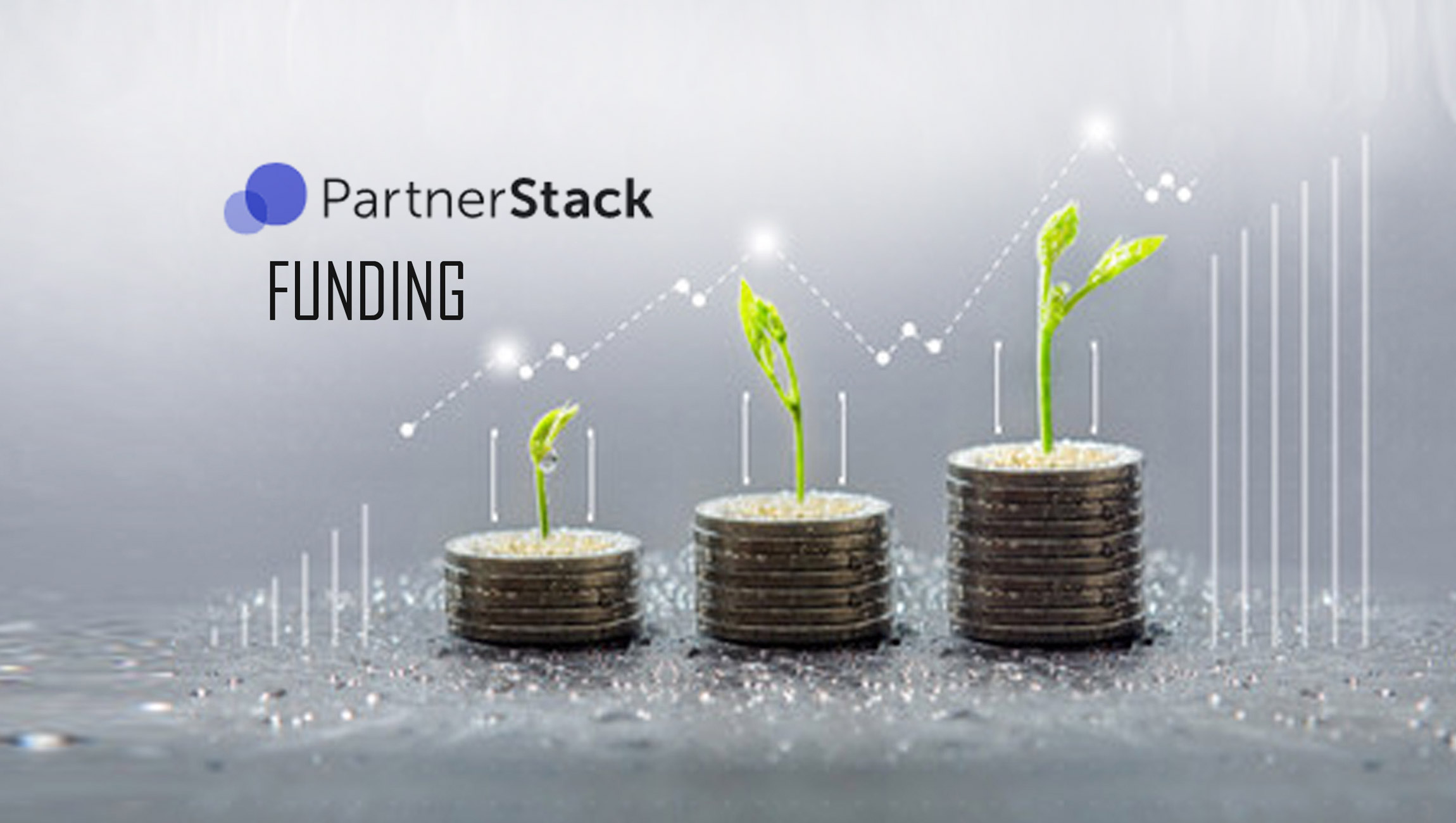 PartnerStack, the Leading Partnerships Platform for SaaS, Closes $29 Million Series B Funding Round