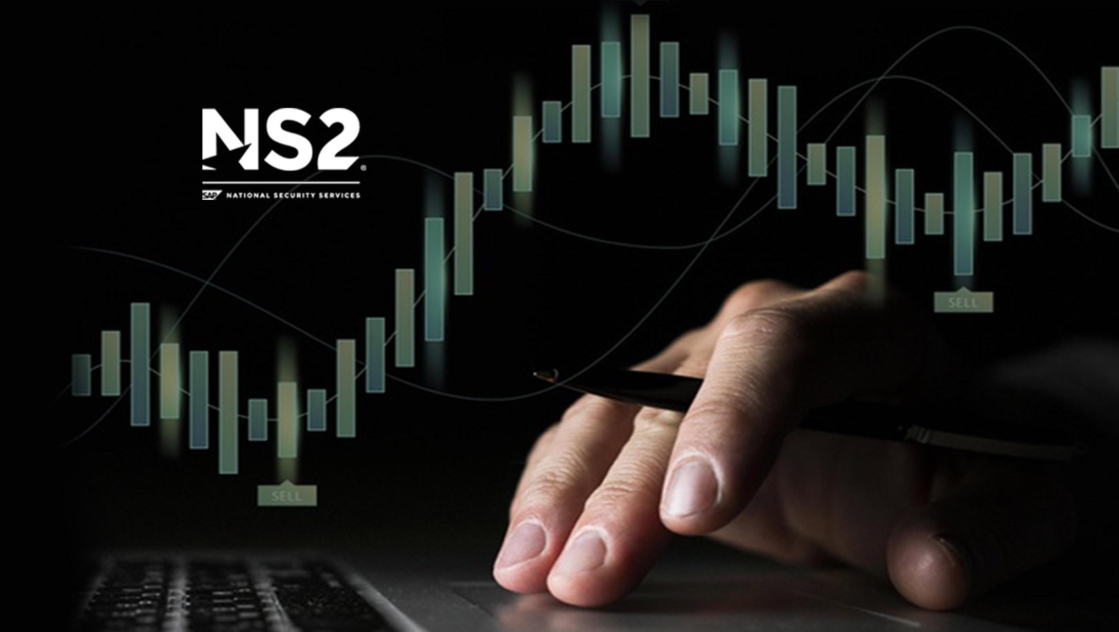 SAP NS2® Announces NS2 Marketplace