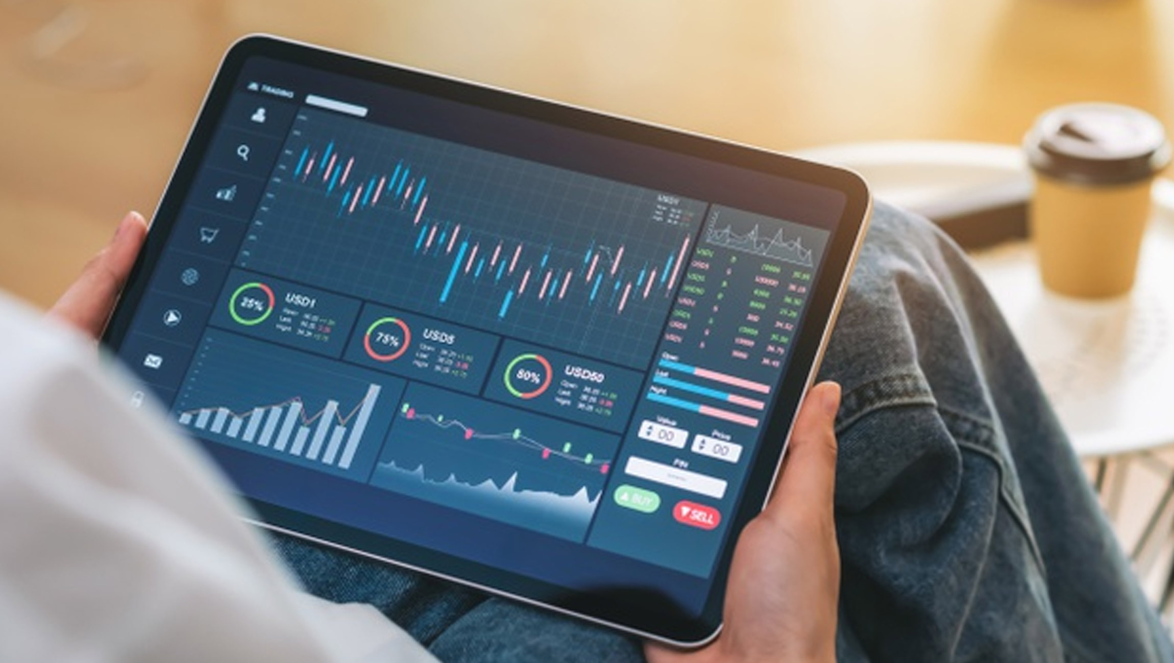 New Omdia Report Shows Genetec outpacing VMS and Windows-based Recorders Markets Despite Pandemic