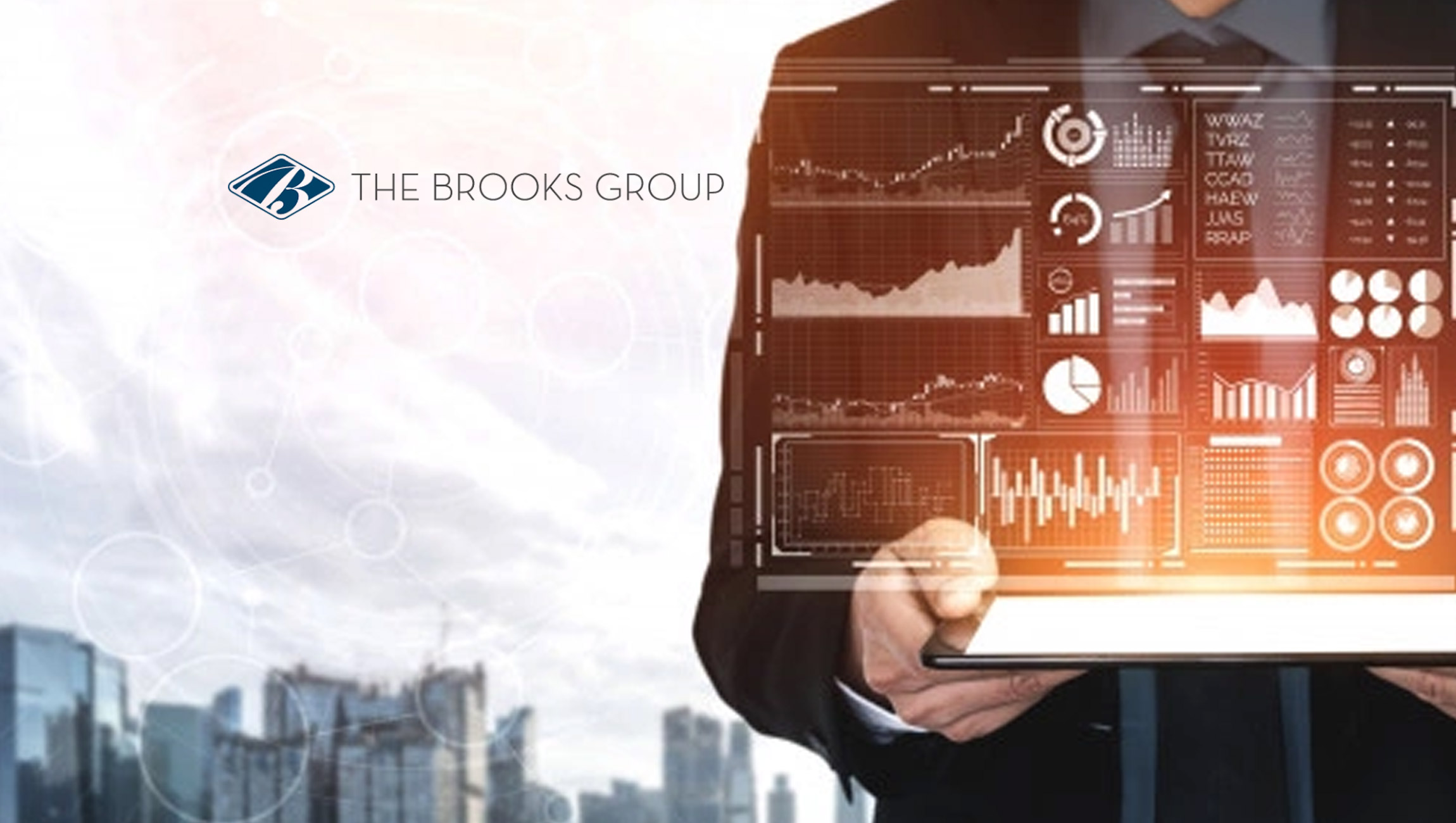 The Brooks Group Launches Brooks(OS), A Sales Training Program For IMPACT Selling