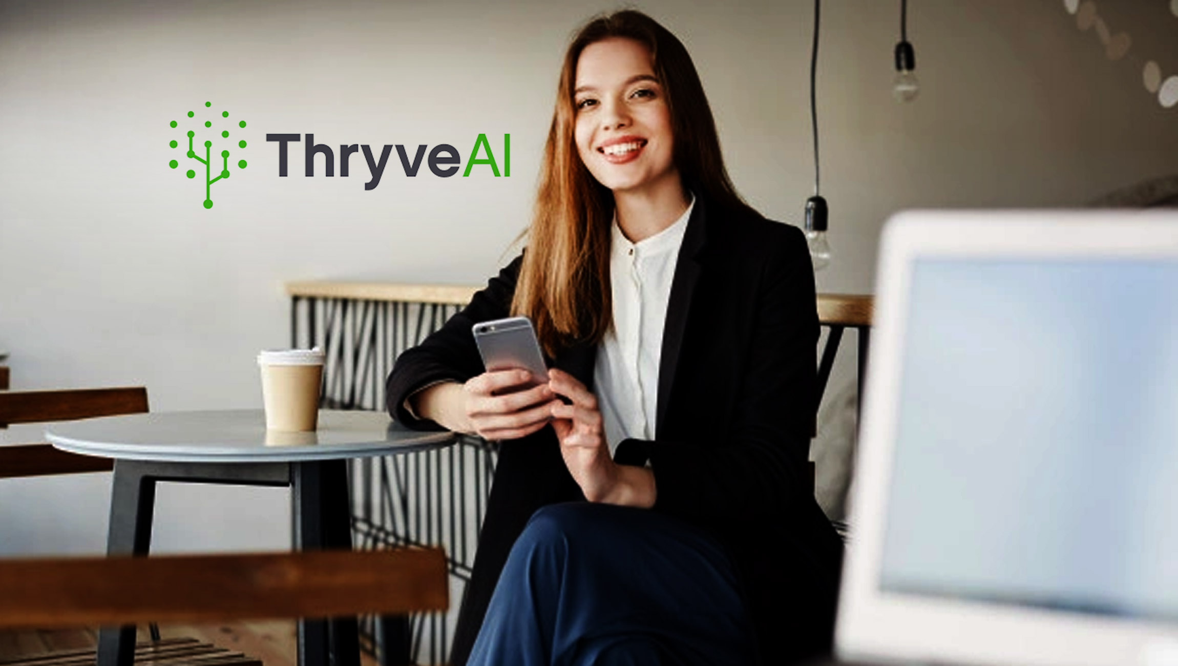 Wakefern's Fifth Banner Goes Live with ThryveAI for Digital Grocery Shopping