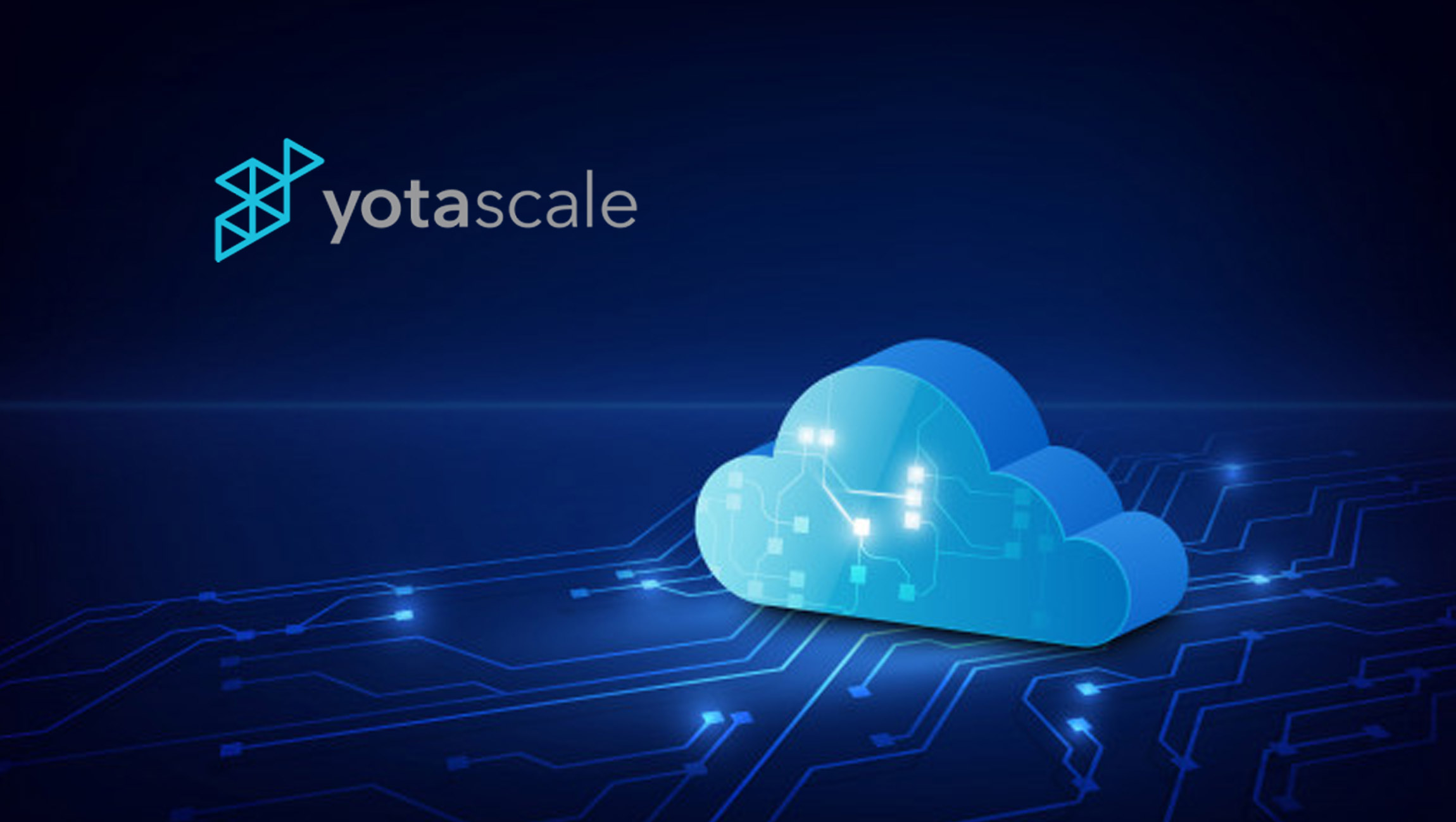 Yotascale Named a 2021 Gartner Cool Vendor in Cloud Computing