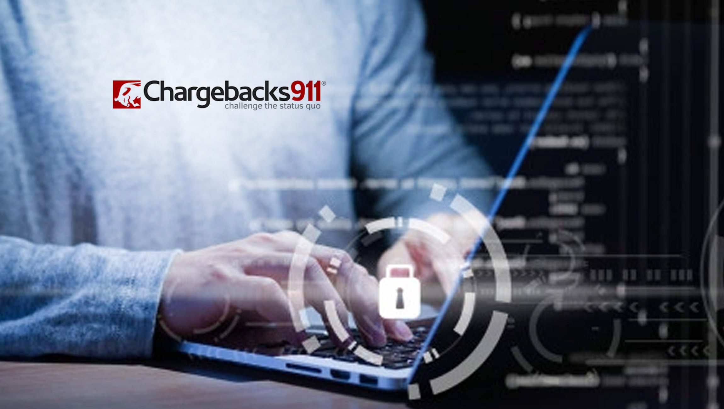 8-Out-of-10-Merchants-Have-Seen-an-Increase-in-Friendly-Fraud_-According-to-the-2021-Chargebacks911-Field-Report