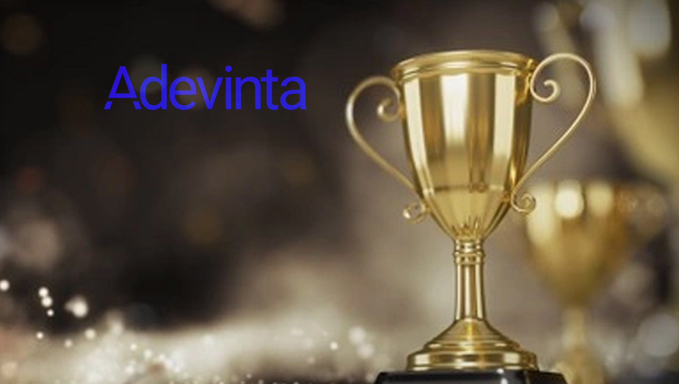 Adevinta-announces-the-winners-of-its-global-Sales_-Culture-and-Innovation-Awards