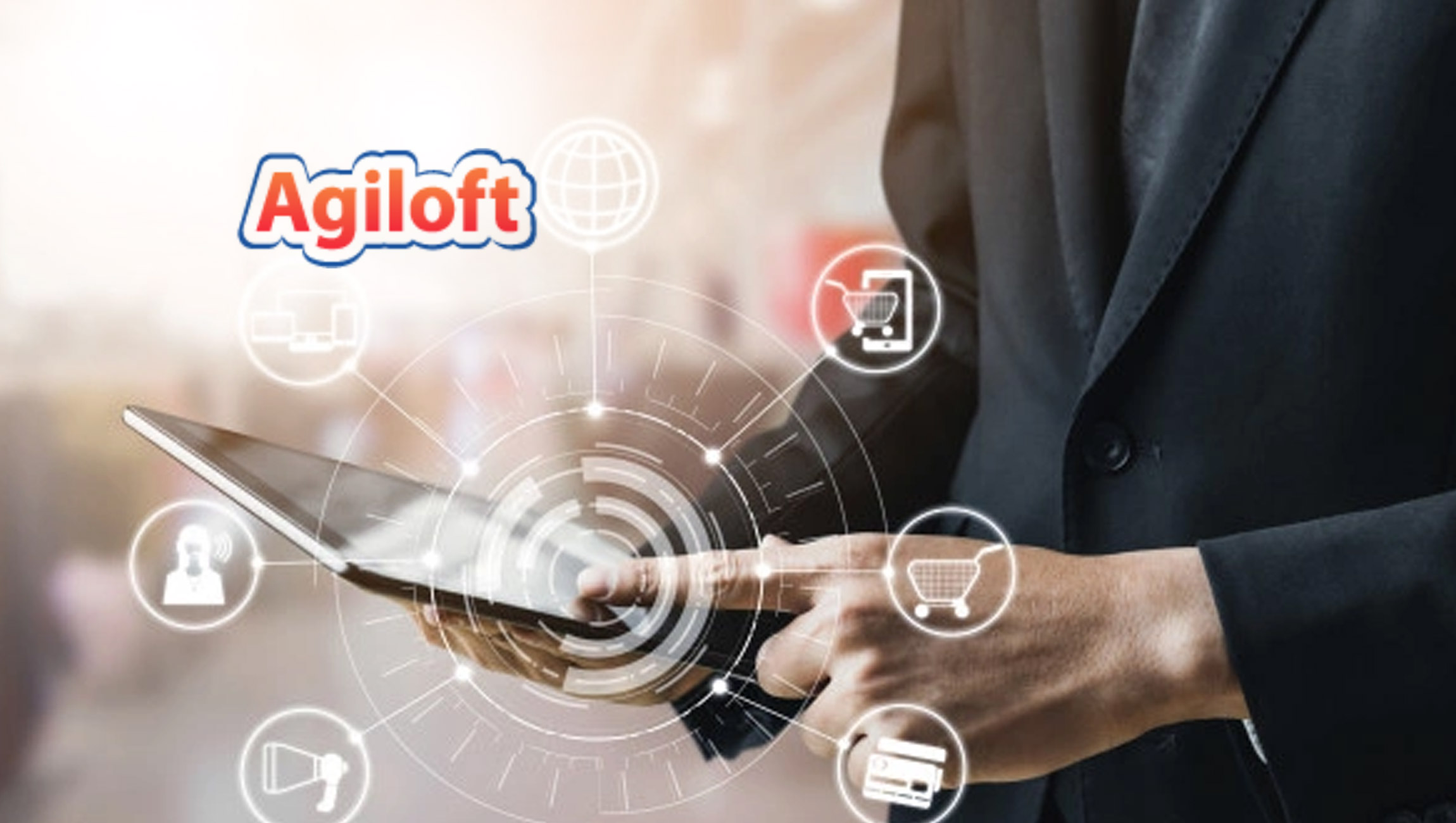 Agiloft-Now-Available-in-AWS-Marketplace