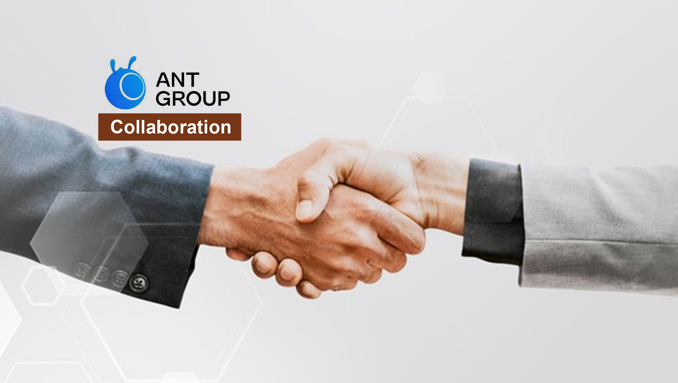 AntChain-Launches-Developer-Support-Program-to-Foster-Global-Collaboration-on-Blockchain-and-Other-Innovations