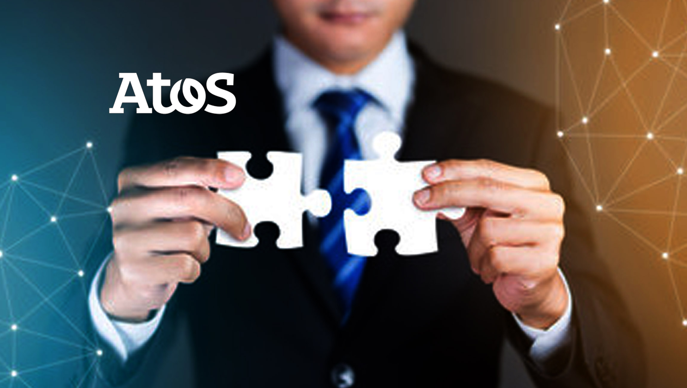 Atos Acquires Visual BI to Enhance Its Ability to Address Customers' Increasing Need for Analytics in the Cloud