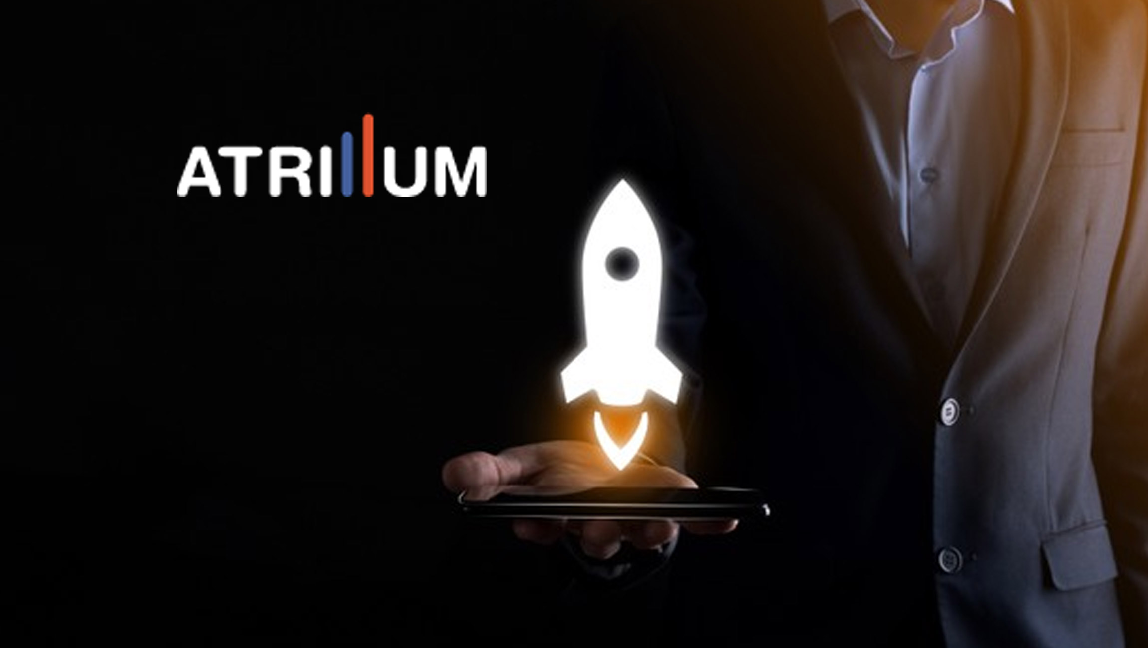 Atrium Launches Automated Goal Tracking to Revolutionize Data-Driven Sales Management