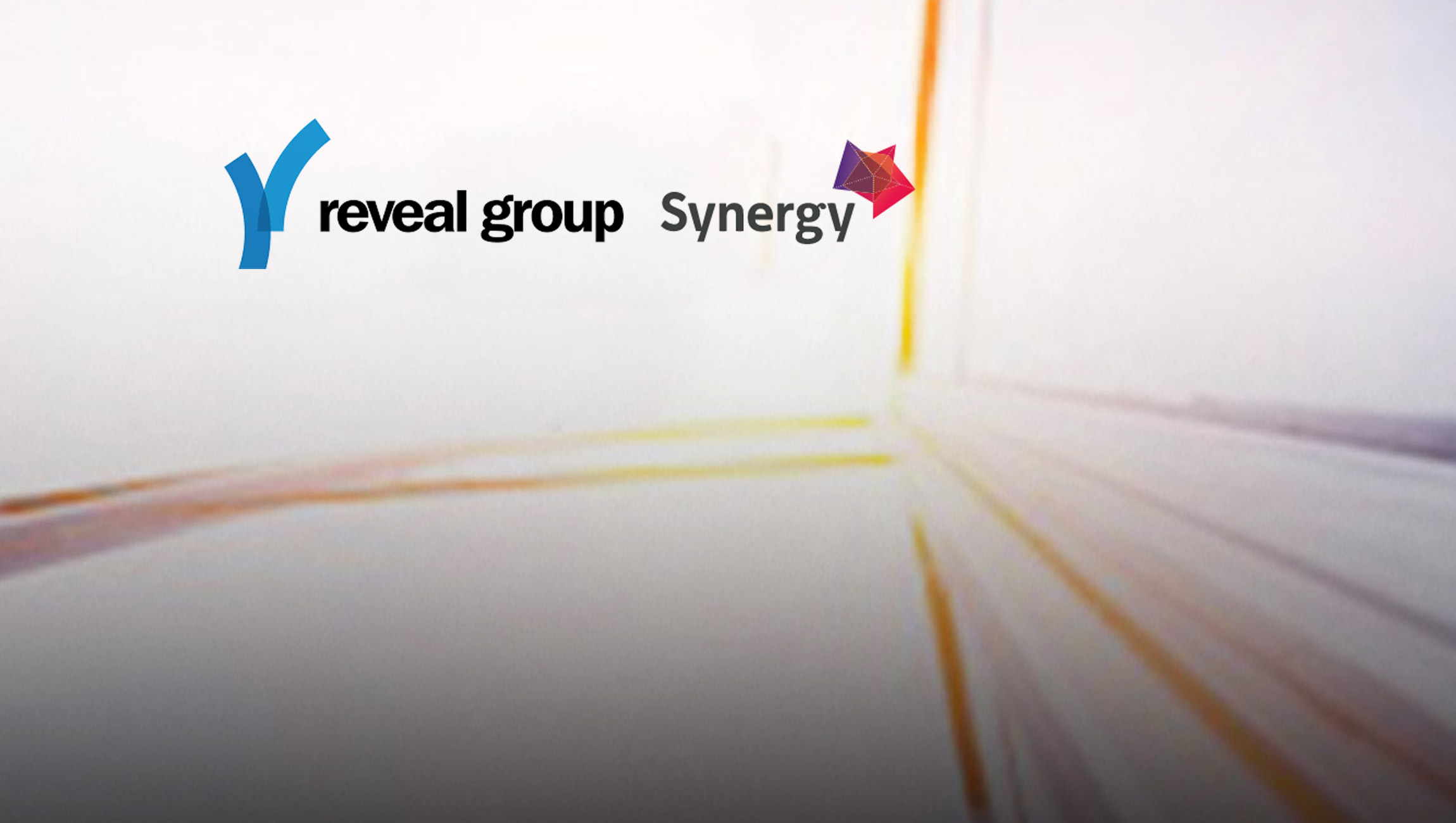 Australian Industry Leaders, Synergy Group and Reveal Group, Team Up to Offer Intelligent Automation Services to Canberra