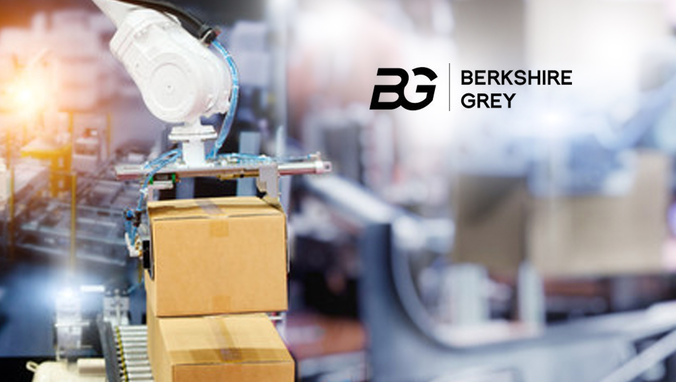 Berkshire-Grey-Unveils-Next-Generation-of-Intelligent-Enterprise-Robotic-Picking-and-Advanced-Mobility-Solutions-to-Accelerate-Fulfillment