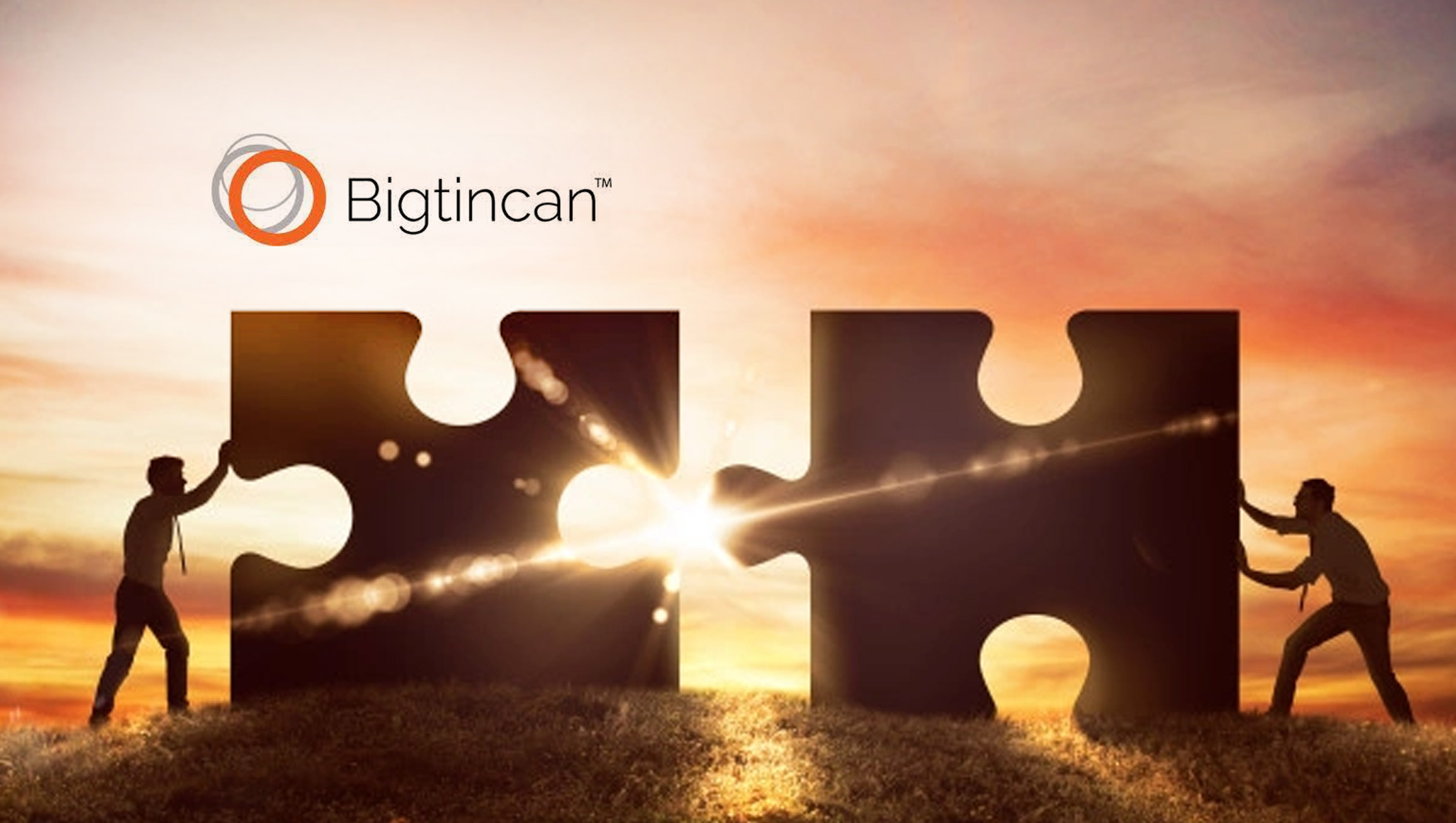 Bigtincan Acquires Vidinoti to Enable Immersive Buying Experiences with Augmented Reality and Connected Objects