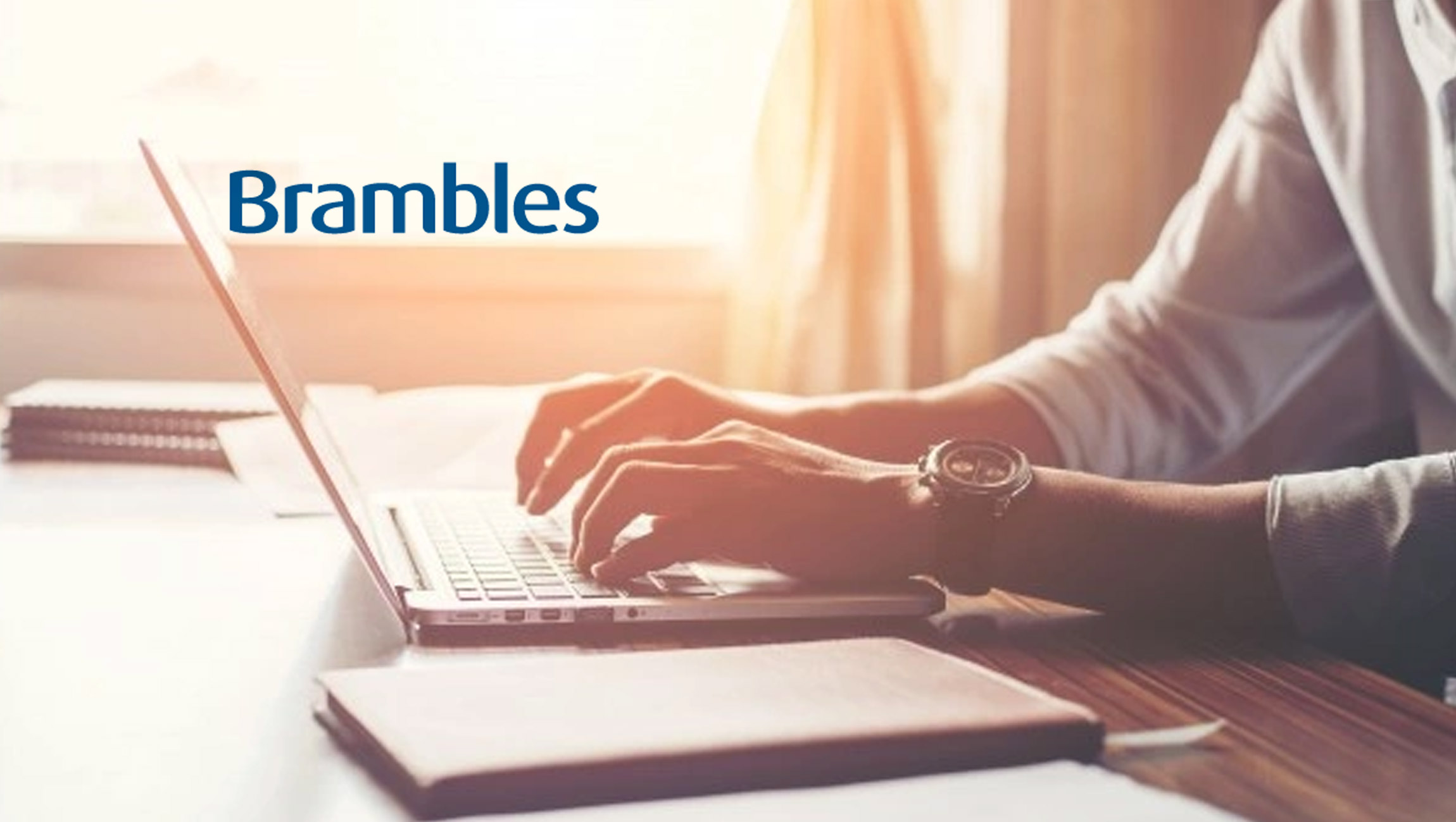 Brambles-Becomes-a-Carbon-Neutral-Operations-Company