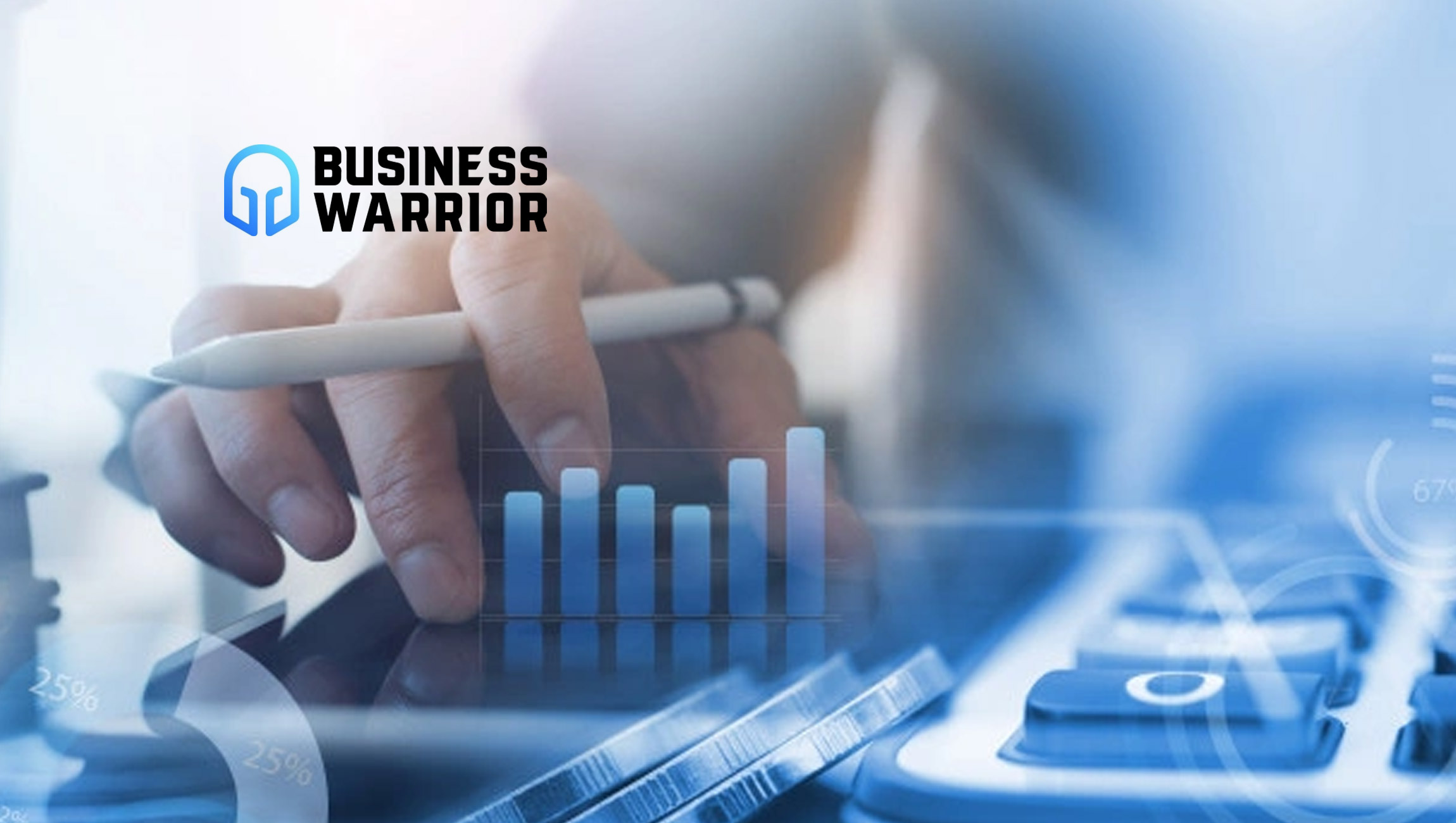 Business-Warrior-Outperforms-Projected-Revenue-for-Three-Straight-Months