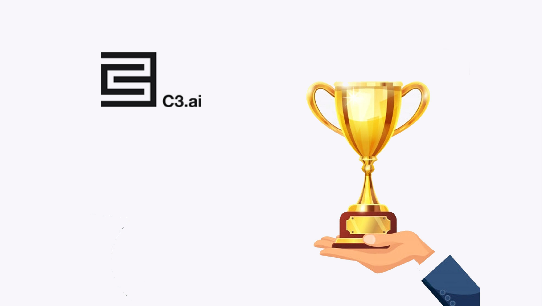 C3-AI-Industry-Partner-Shell-Named-a-Winner-in-IDC's-Inaugural-Future-of-Digital-Innovation-Excellence-Awards