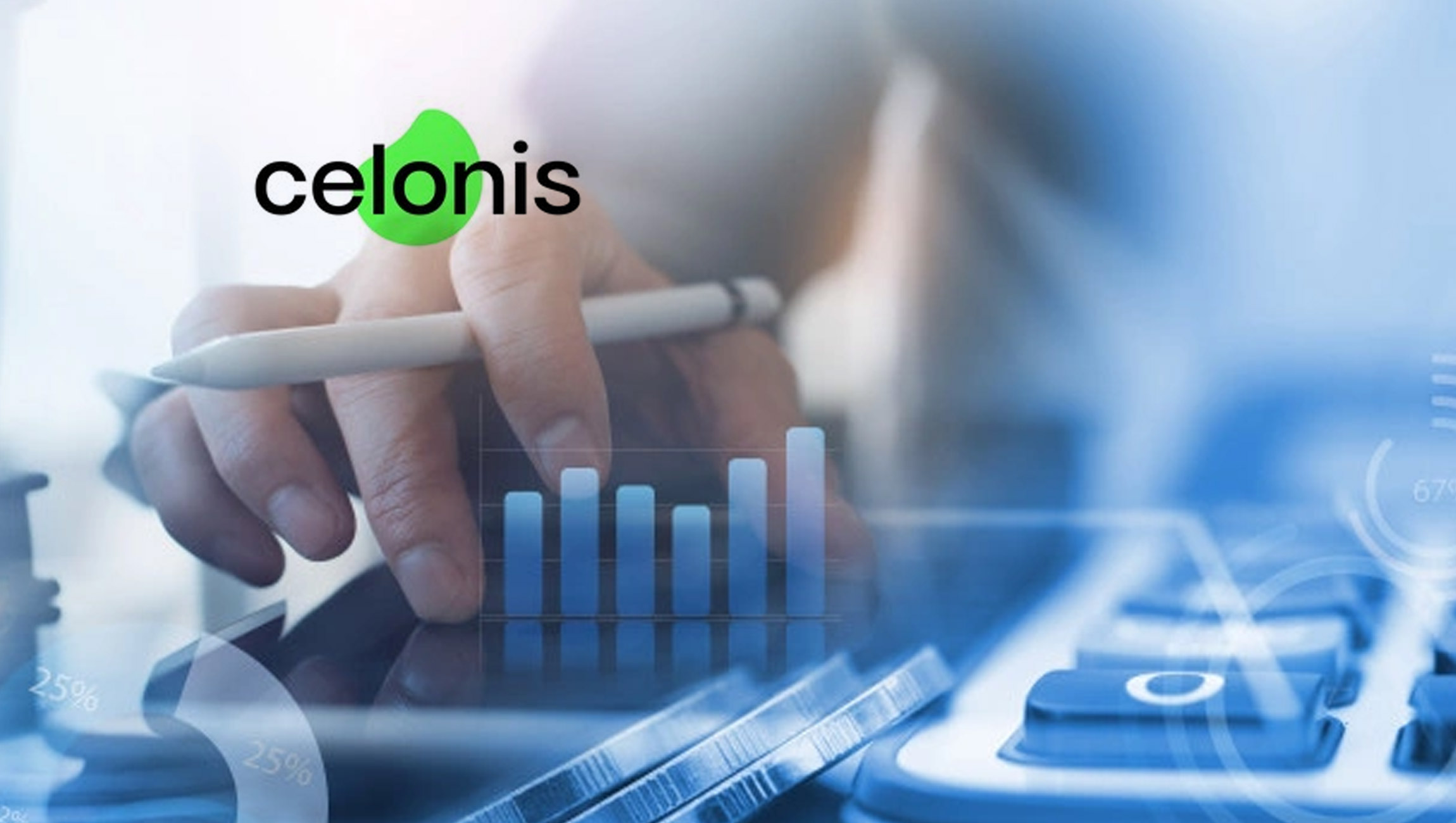 Celonis Named a Leader in 2021 Everest Group PEAK Matrix Report for Process Mining For Second Consecutive Year