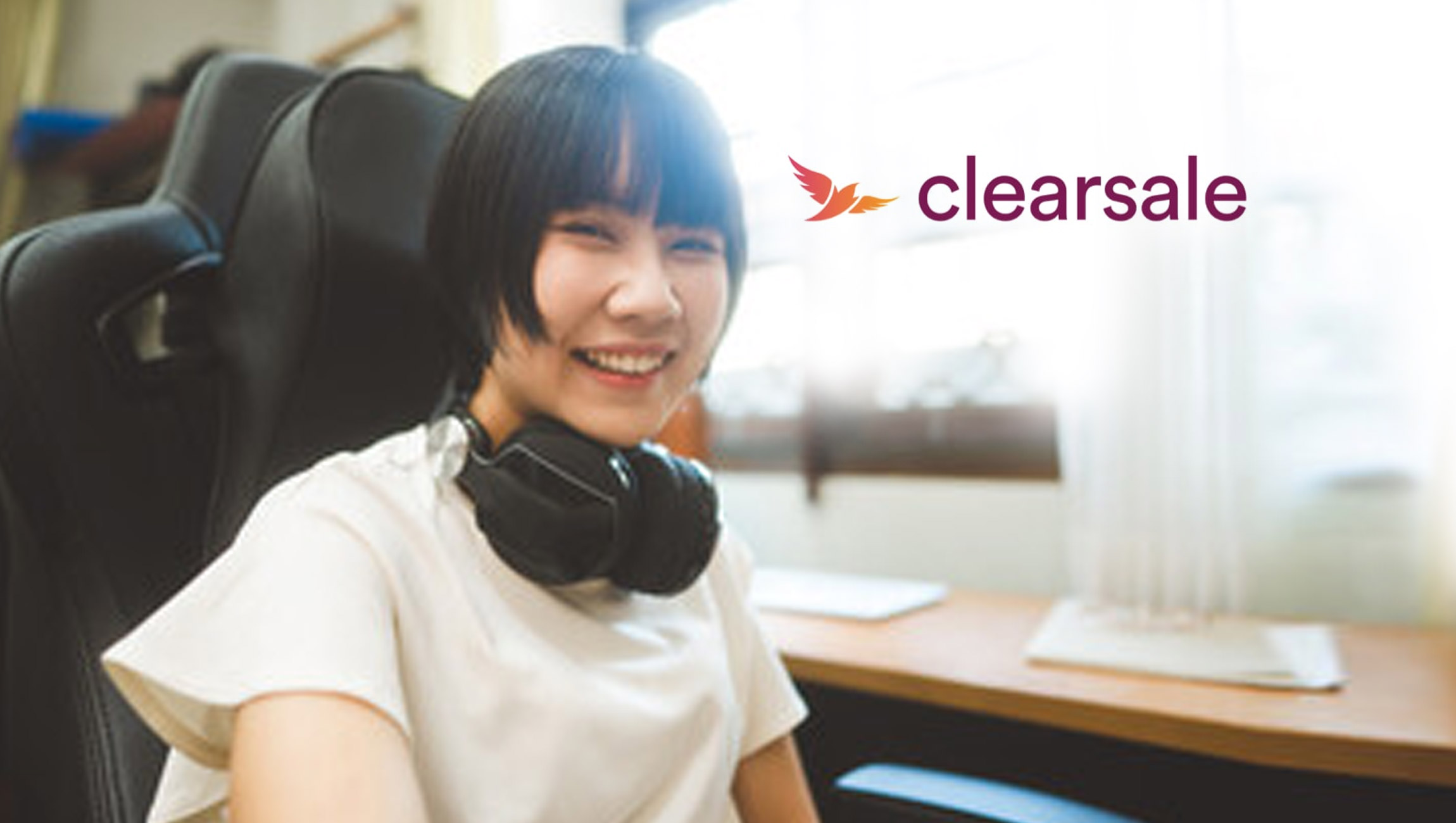 ClearSale Named Leader in Multiple G2 Grid Reports for Fraud Protection