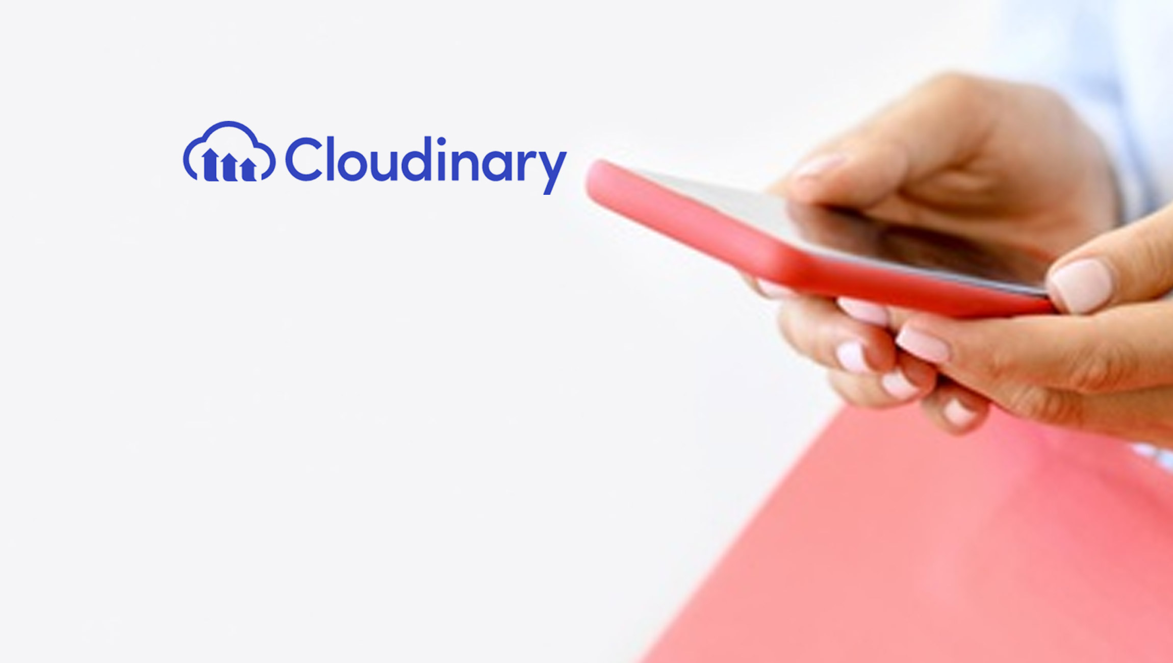 Cloudinary-Launches-SAP-Commerce-Cloud-Extension-to-Help-Global-Brands-Improve-Online-Shopping-Experience-and-Performance
