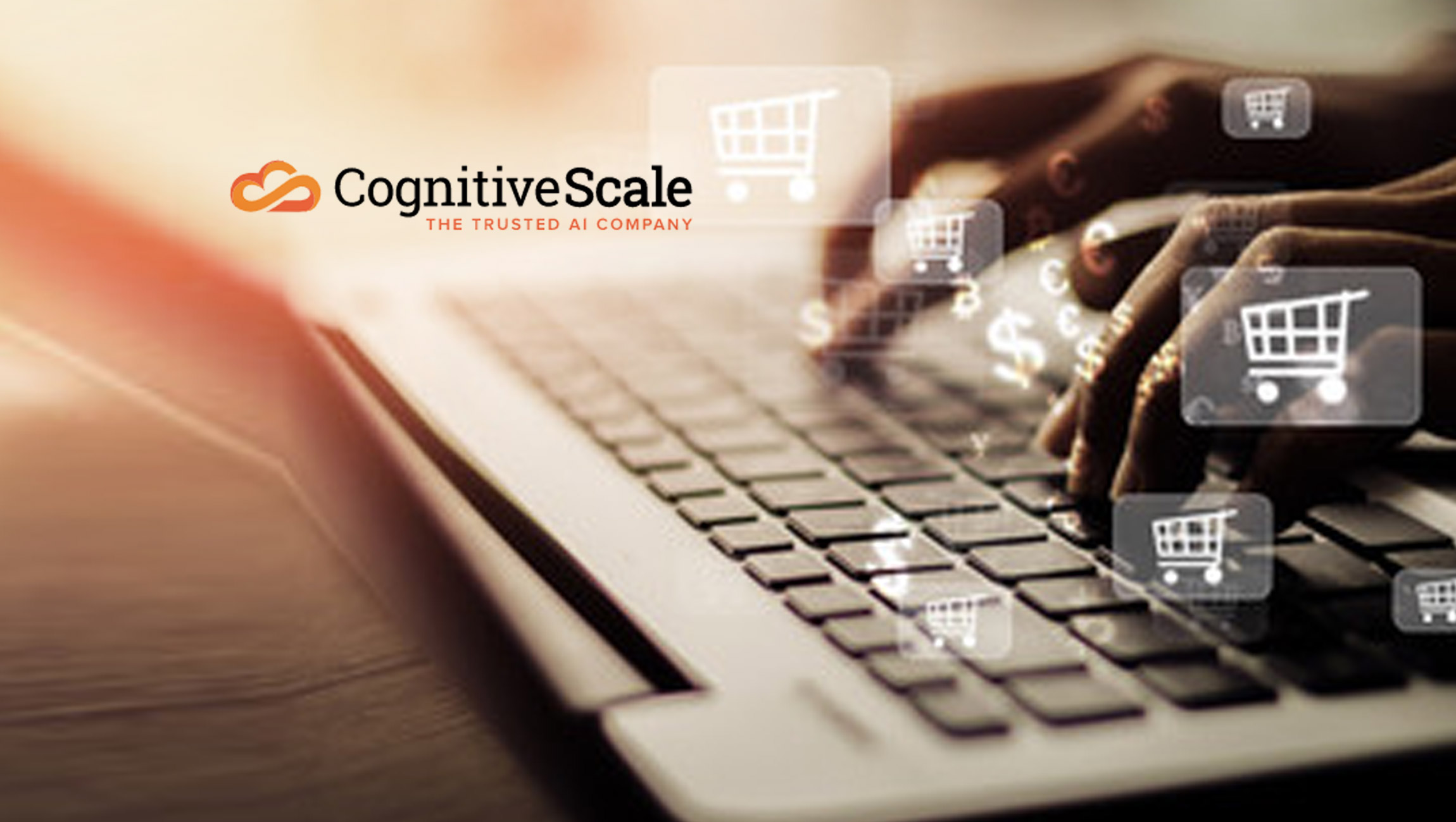CognitiveScale-and-Ascendum-To-Accelerate-Trusted-AI-Deployments-for-Healthcare_-Fintech-and-eCommerce