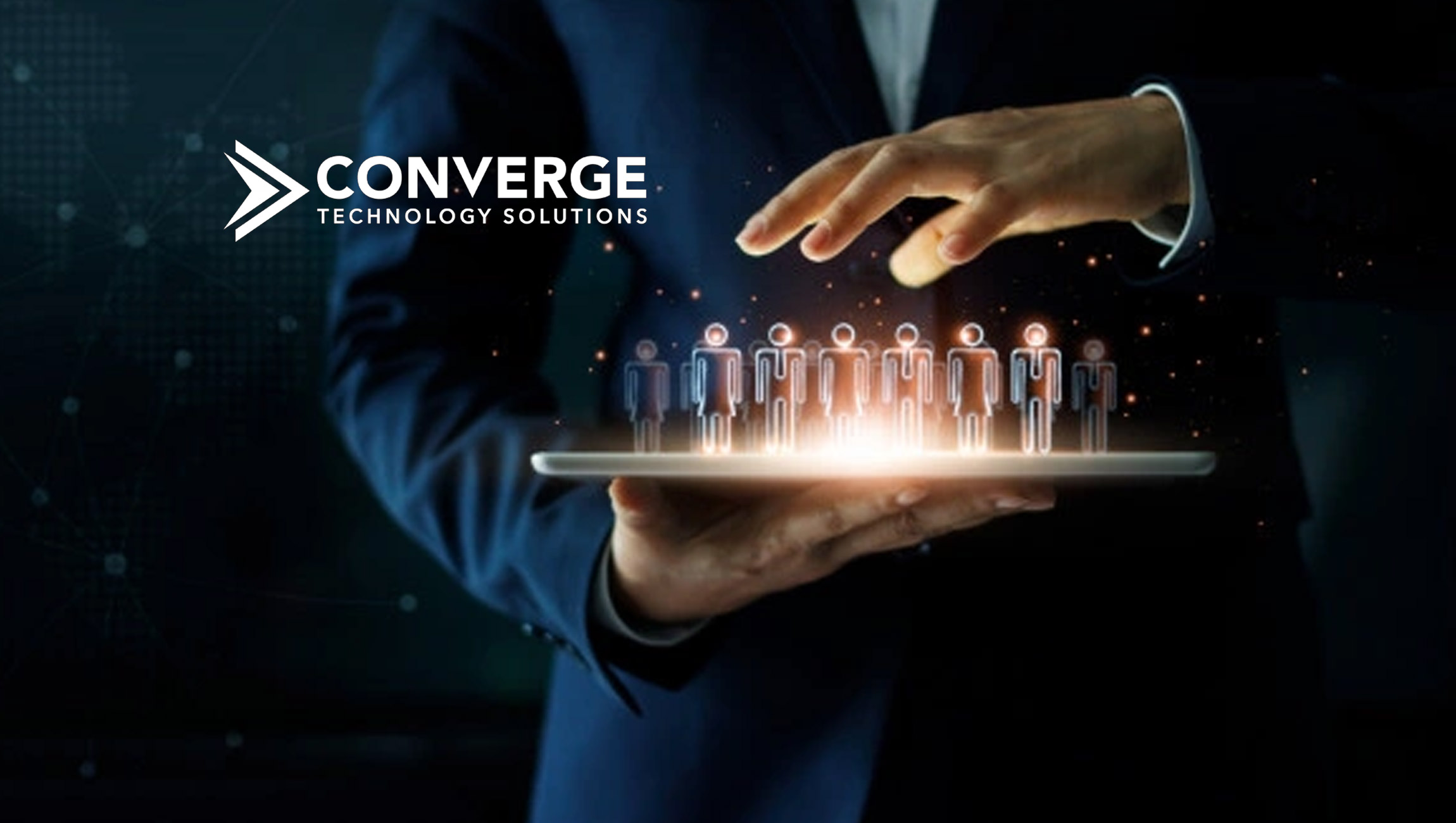 Converge-Technology-Solutions-Corp.-Announces-Board-and-Management-Changes