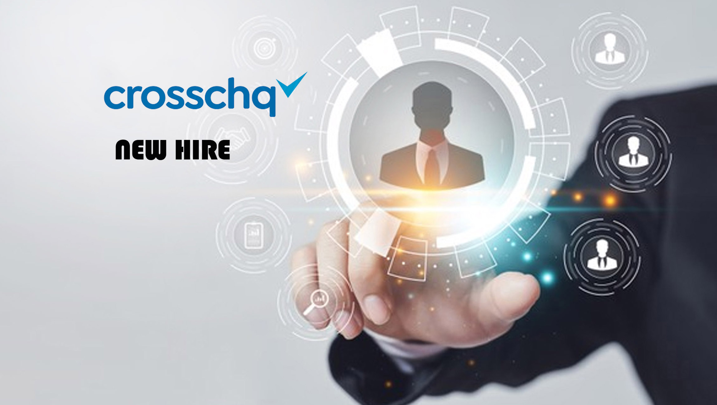 Crosschq-Hires-Kelsey-Peterson-as-Head-of-Customer-Success