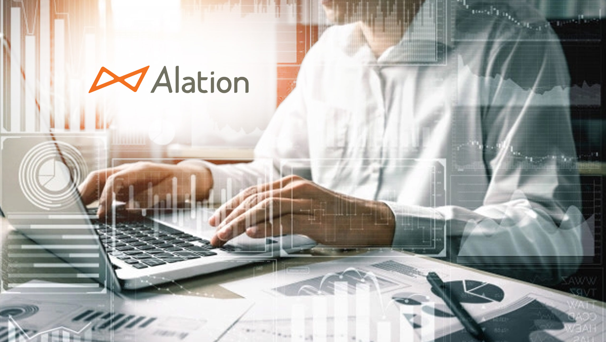 Does Data Culture Drive Revenue Growth? New Alation State of Data Culture Report Reveals...