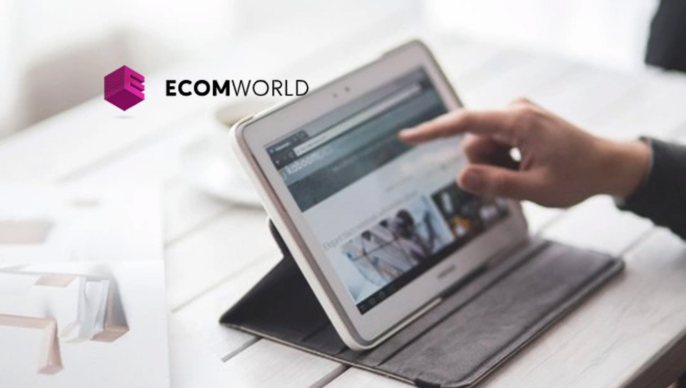 Ecom-World-Conference-The-World's-Largest-Online-Event-for-the-Ecommerce-Industry